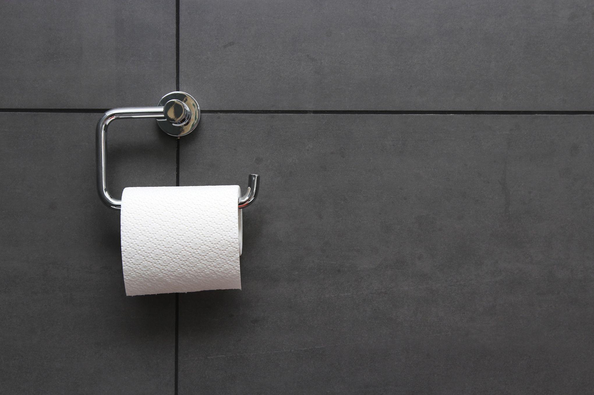 Toilettes Sèches En Appartement bretagne: des toilettes sèches dans une résidence, une première