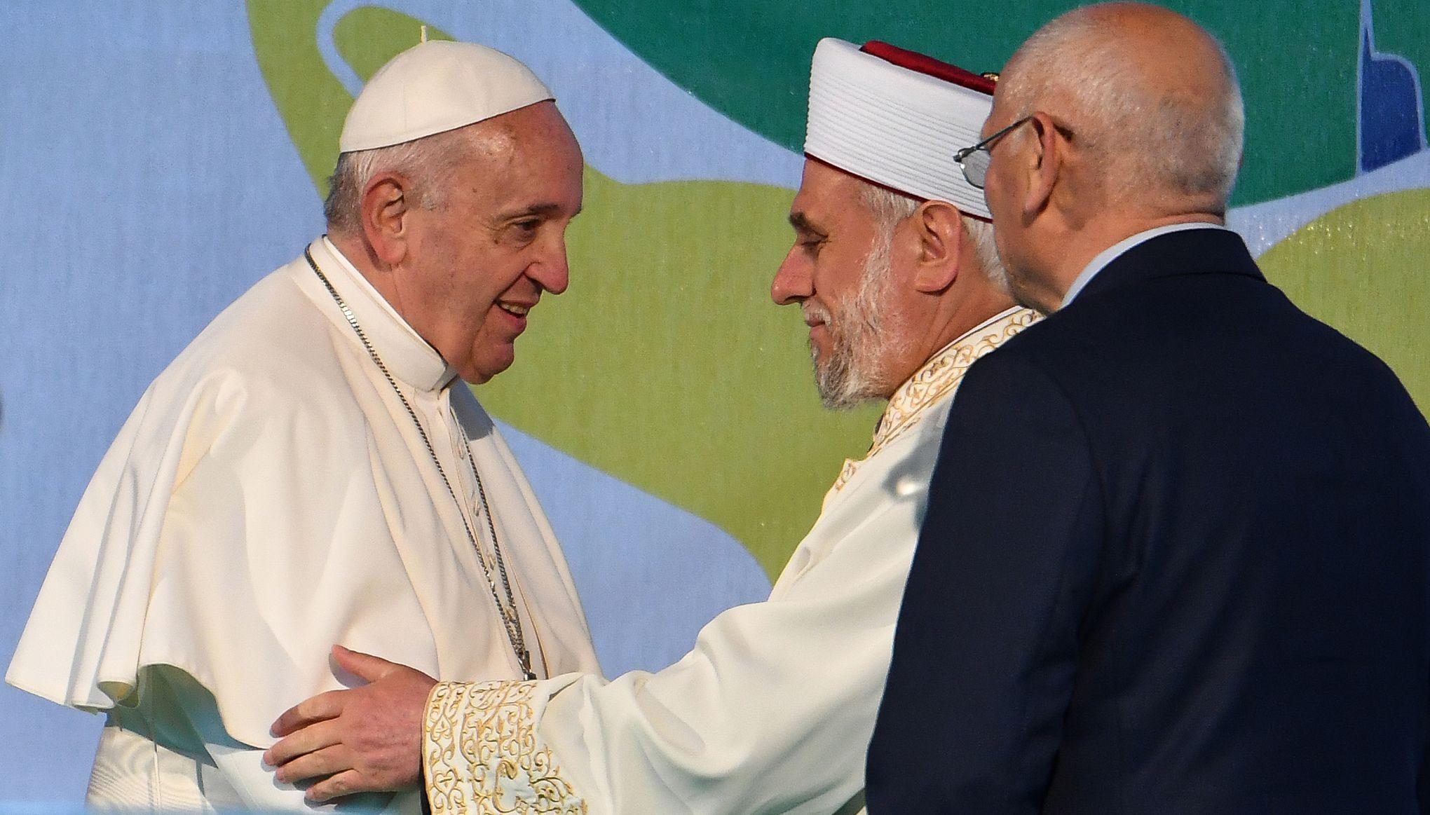 juif rencontres conseils orthodoxes