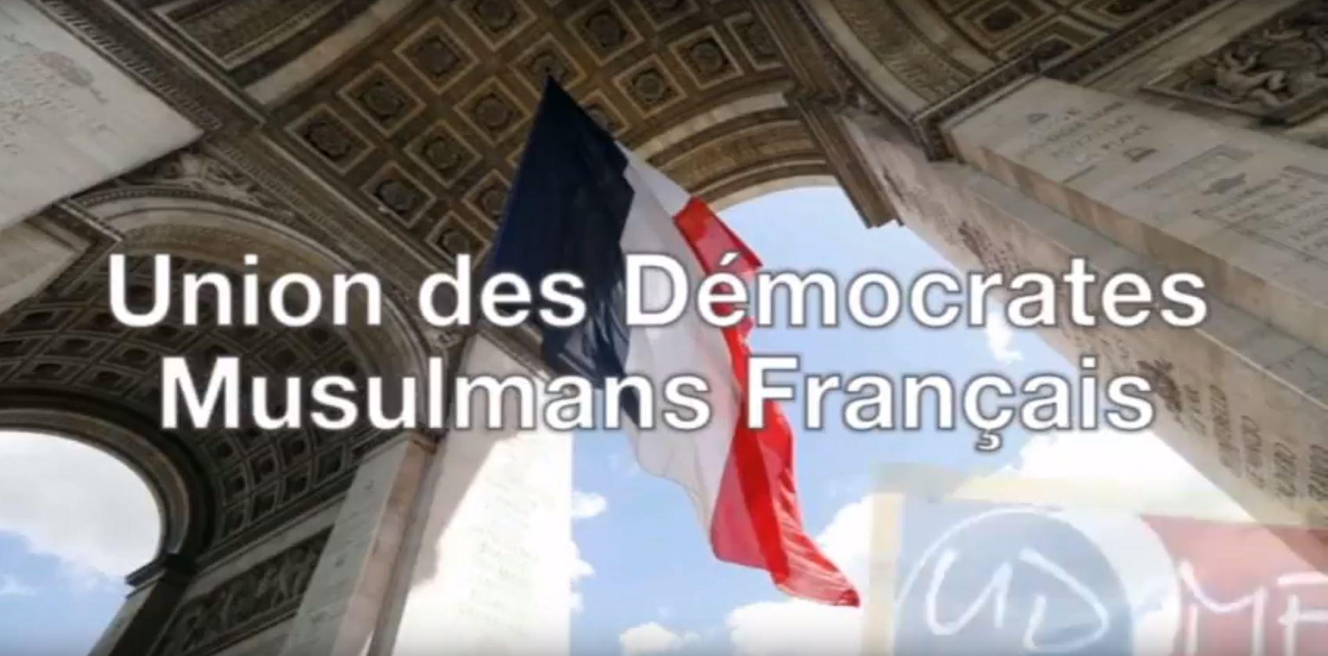 Αποτέλεσμα εικόνας για «Aux européennes, une liste promeut le communautarisme musulman»