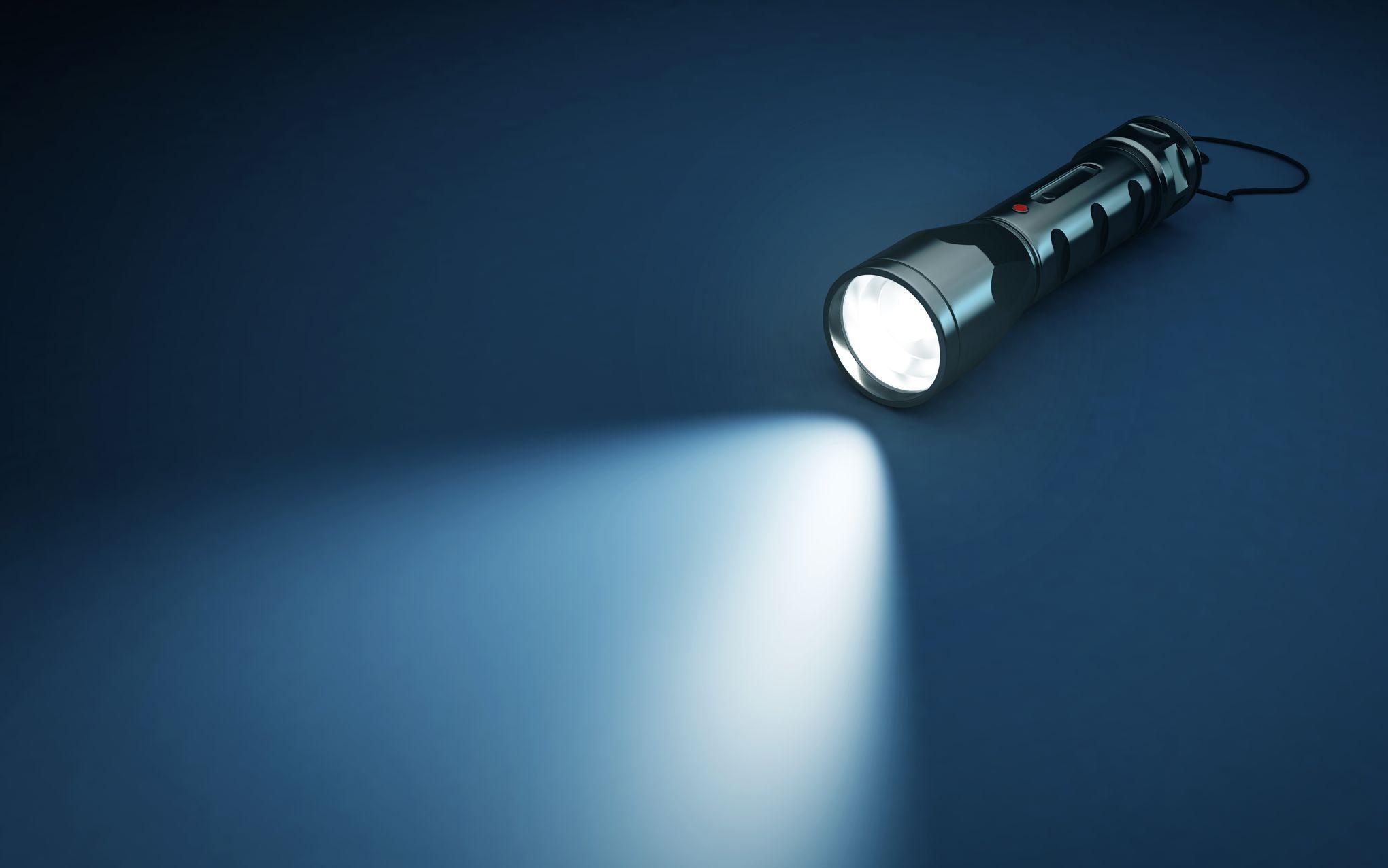 Certaines Led Lampes Dangereuses Pour À Les Yeux Sont TlKu1c3FJ