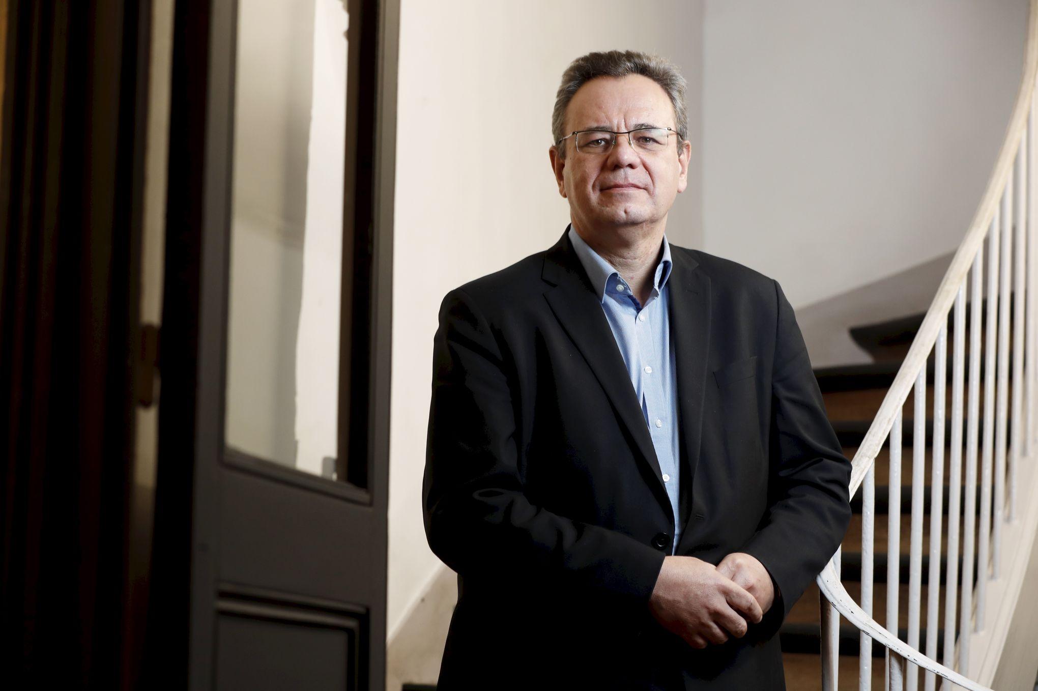 «Le bilan de la vente d'Alstom est catastrophique pour l'emploi et pour notre souveraineté»