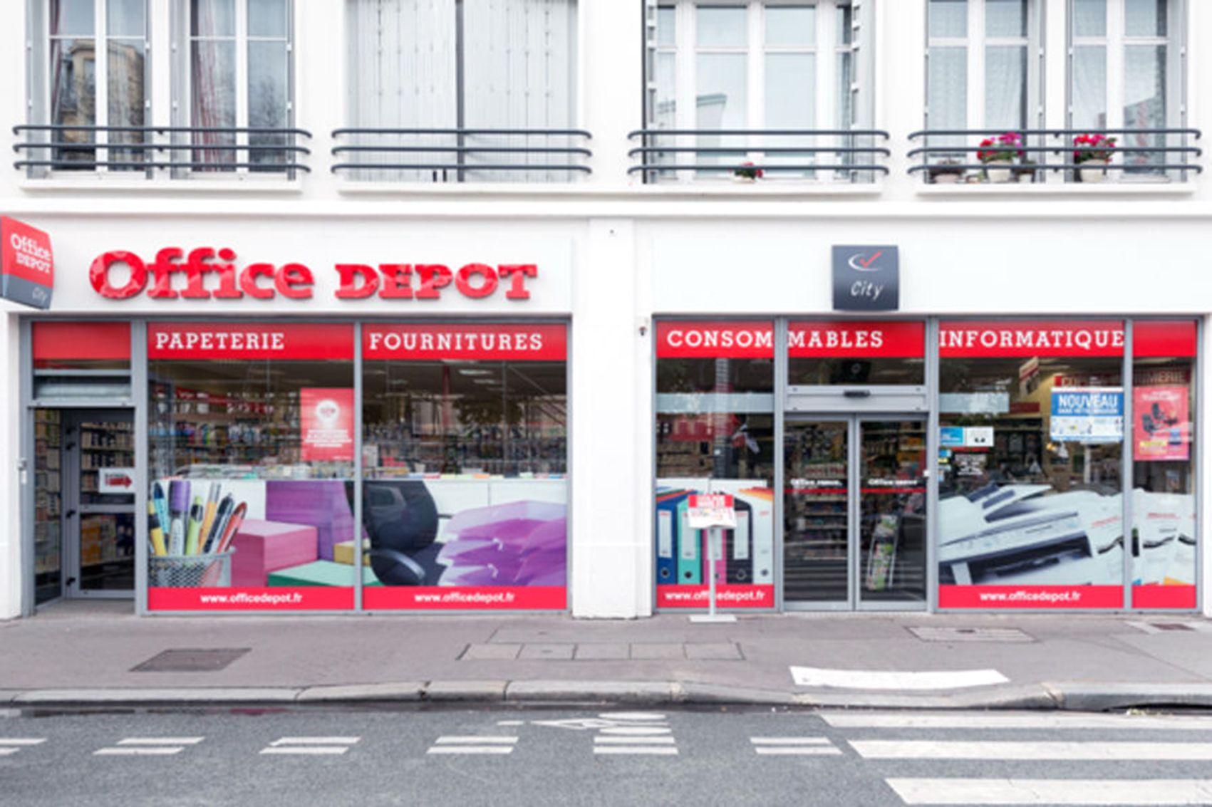Le Pour Hedw9i2 Redevenir Plan Depot France Rentable D'office ZPOXukiT