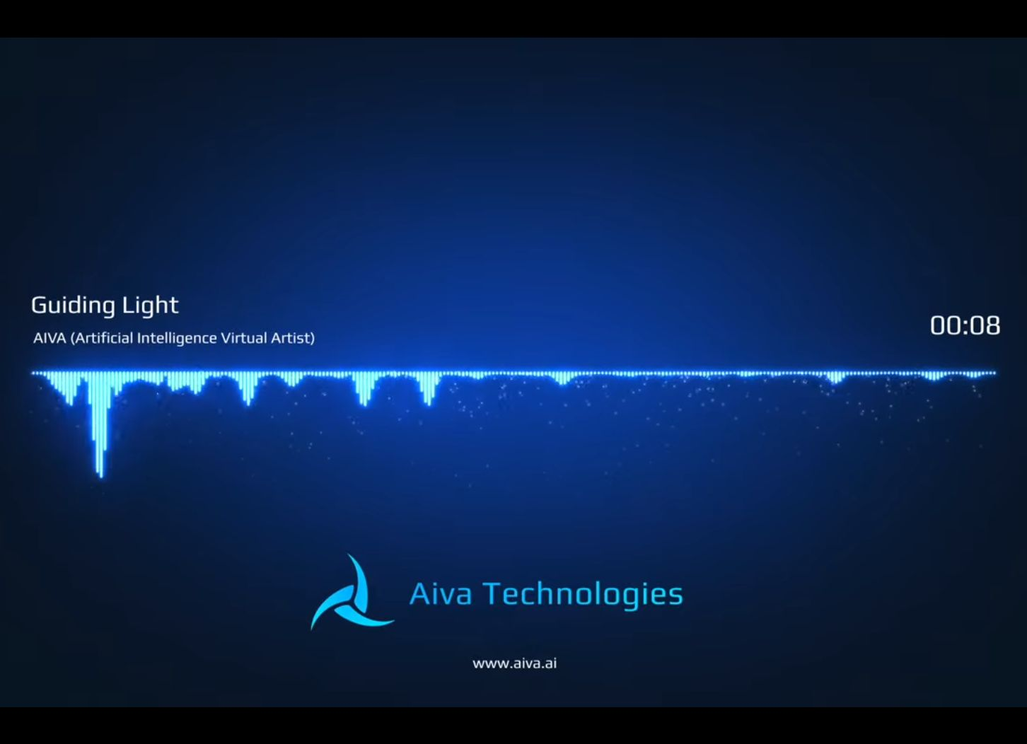 Une intelligence artificielle compose une oeuvre musicale à partir d'une partition inachevée de Dvořák
