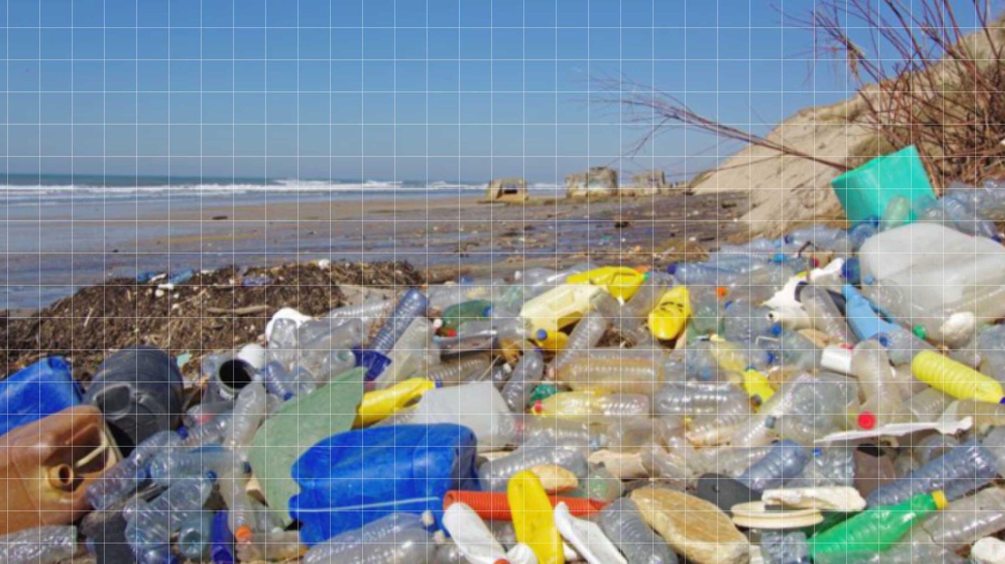 Achat/Vente gamme exclusive trouver le prix le plus bas Plastique: quel est le problème?
