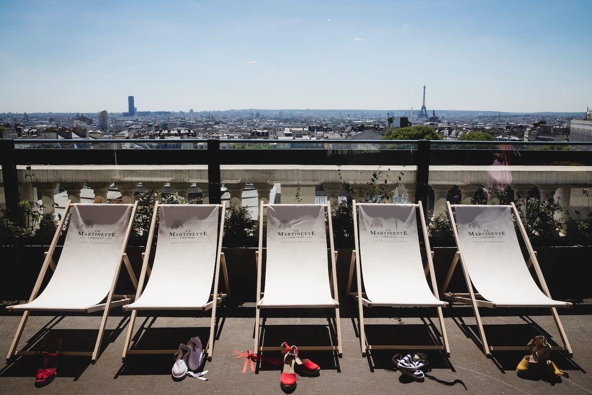 Paris10 Terrasses L'été Pour Éphémères 2019 byvI7mfY6g