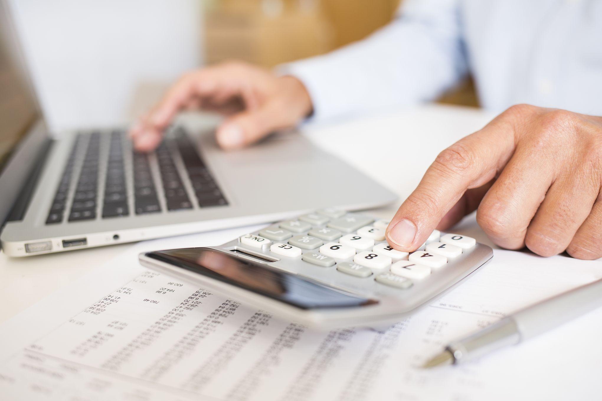 Impôts On Peut Modifier Sa Déclaration De Revenus 2019 à