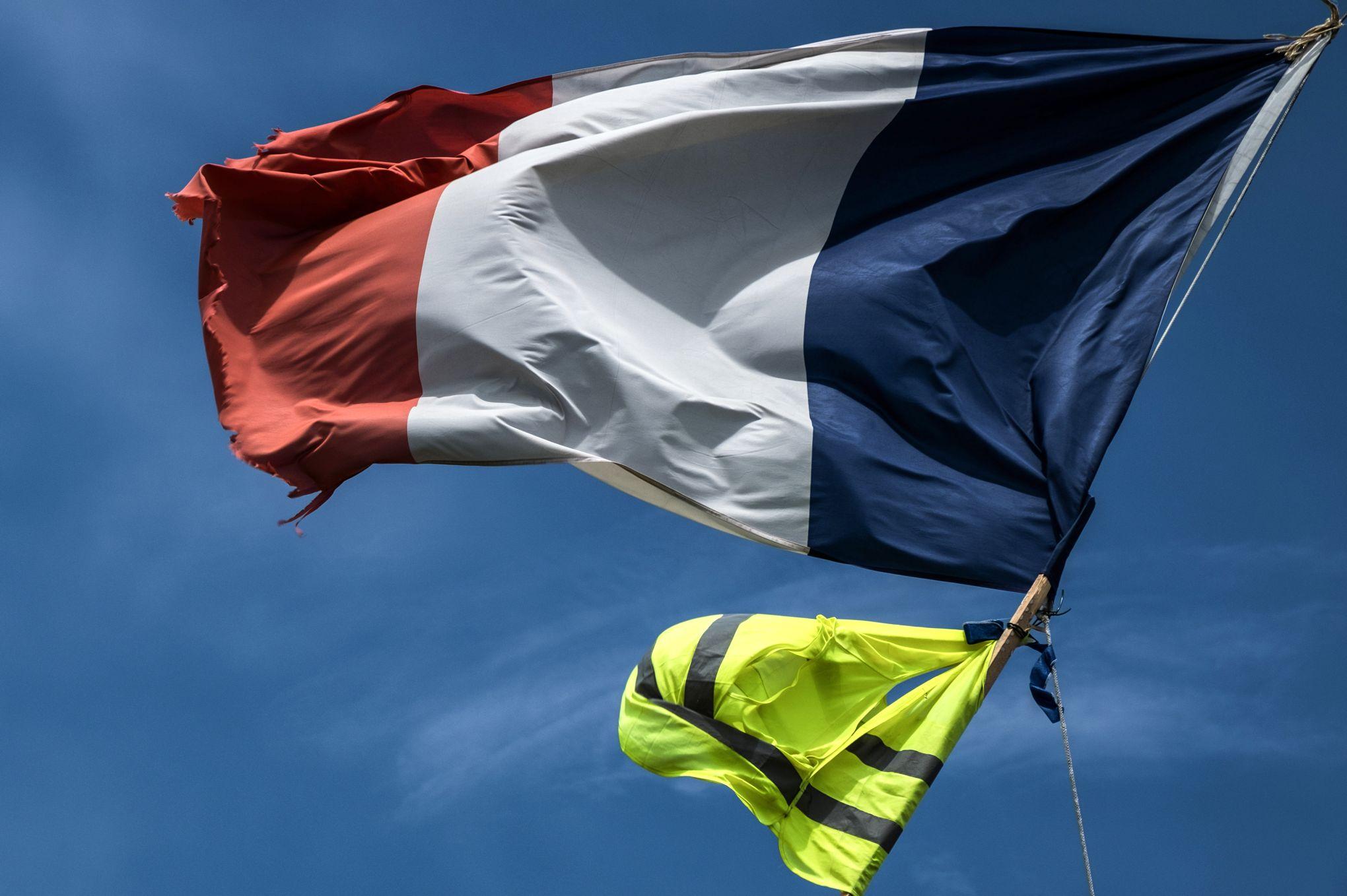 Impôts: qui sont les Français qui souffrent le plus d'un sentiment d'injustice fiscale?
