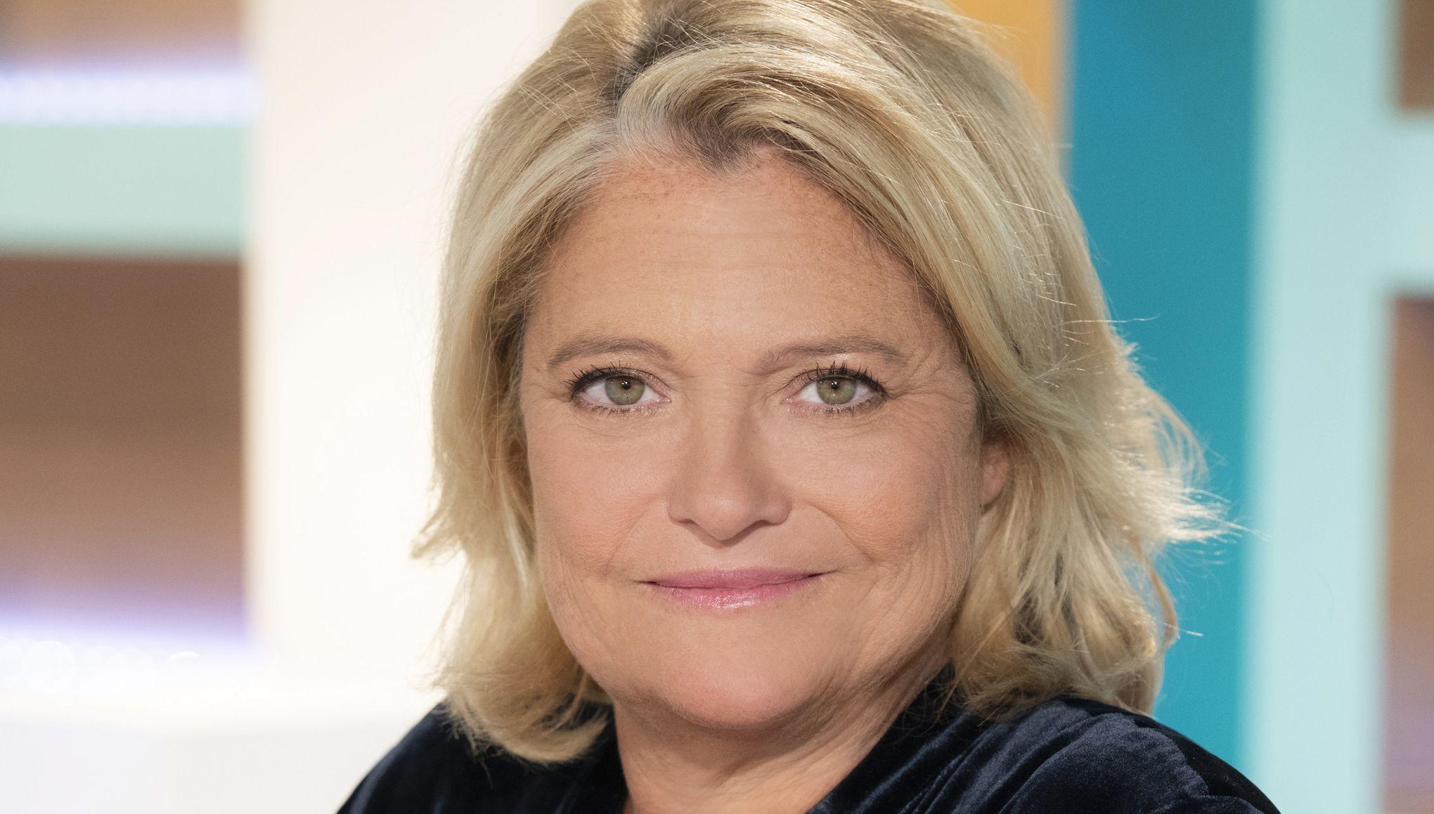 Le Magazine de la santé fait peau neuve sur France 5
