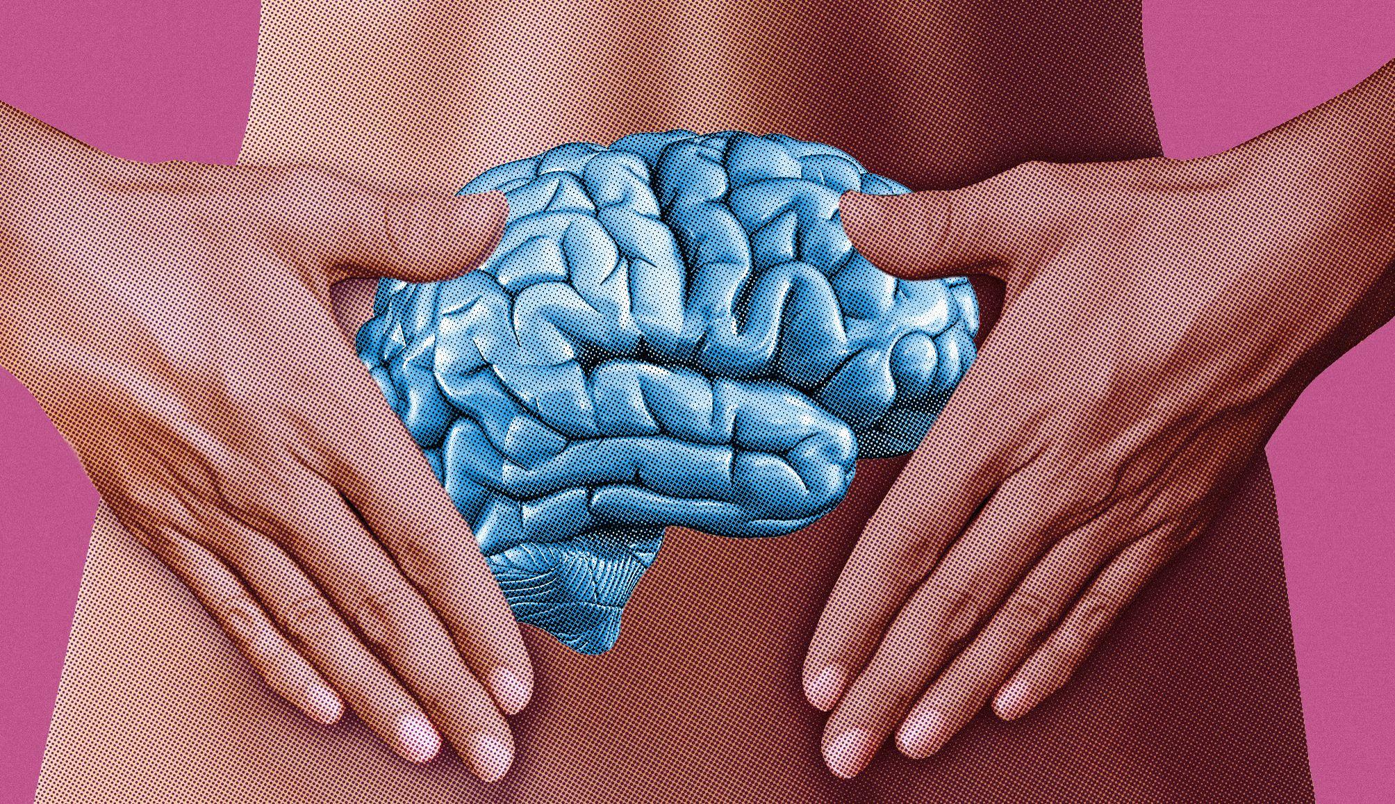 Microbiote: comment chouchouter notre intestin