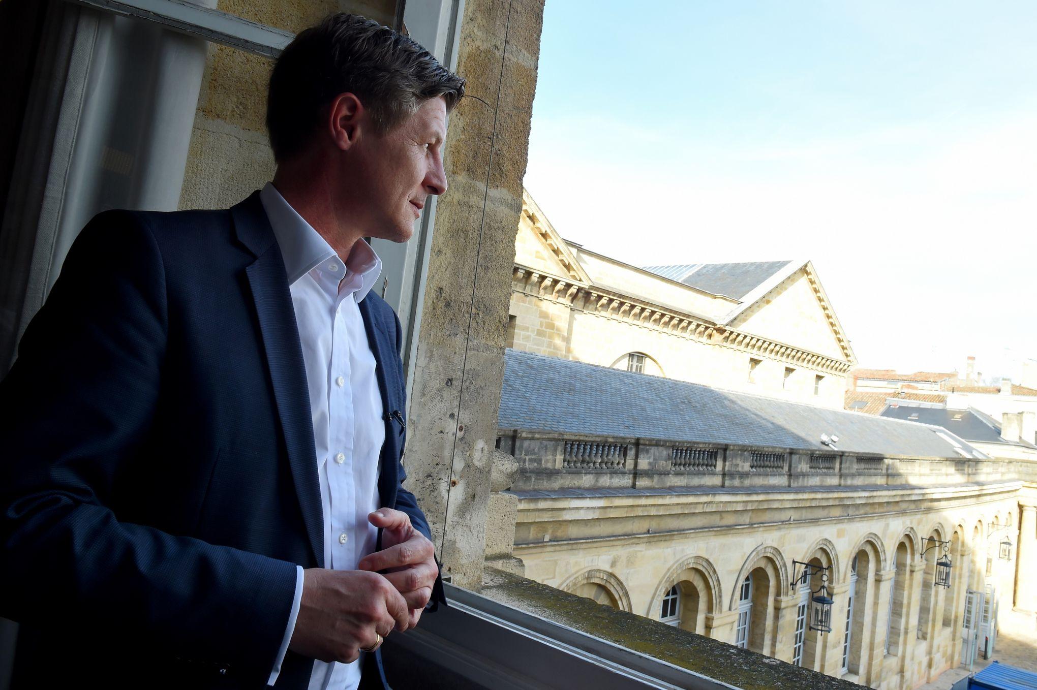 À Bordeaux, un électorat convoité pour une élection sans Alain Juppé