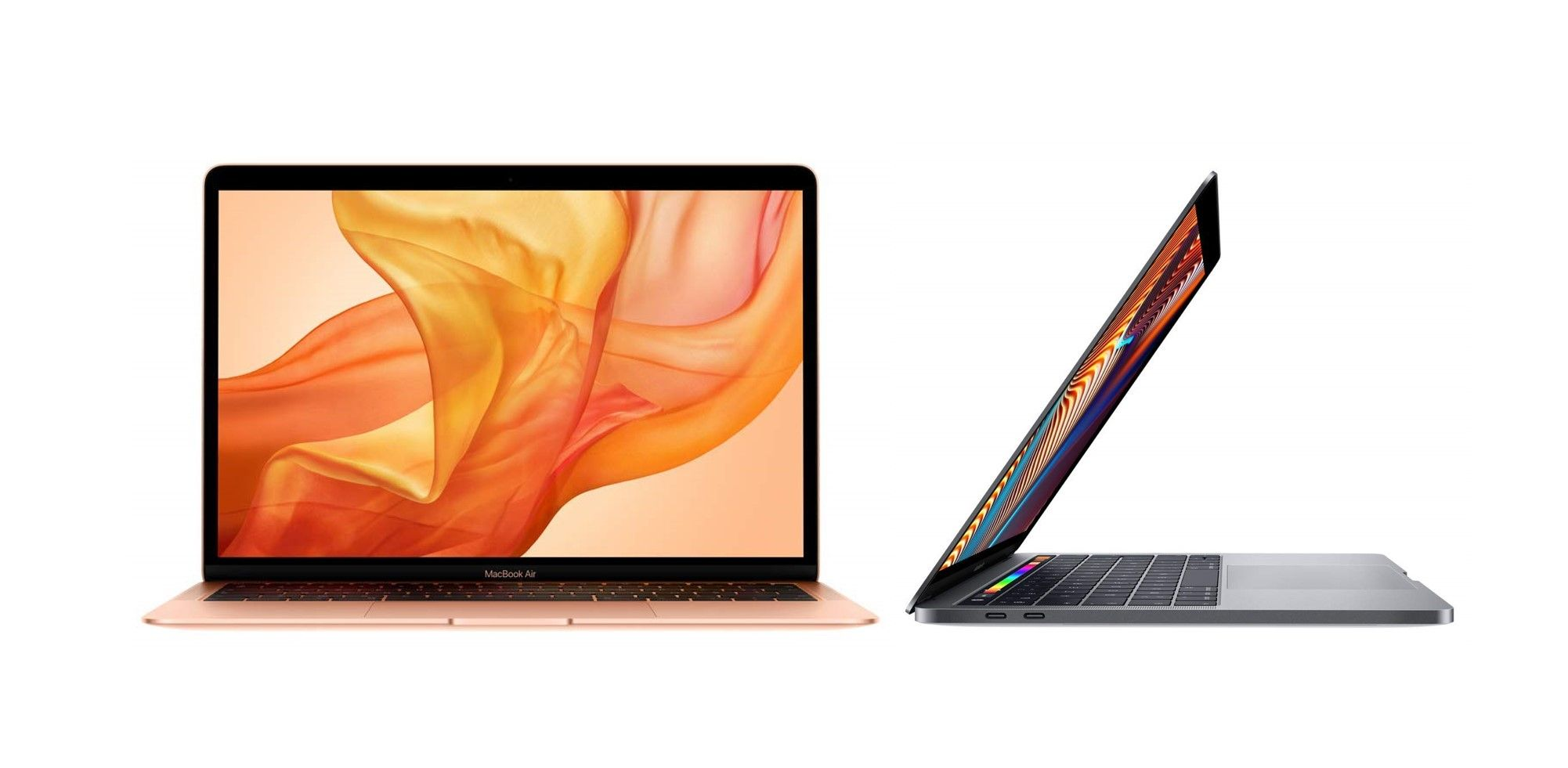 [Bon Plan] Promo sur les Macbook Apple chez Amazon (jusqu'à -18%)