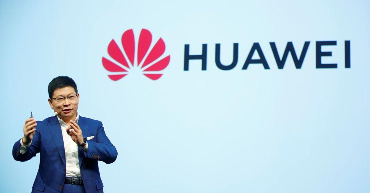 En France, des distributeurs pourraient ne pas vendre le Huawei Mate 30