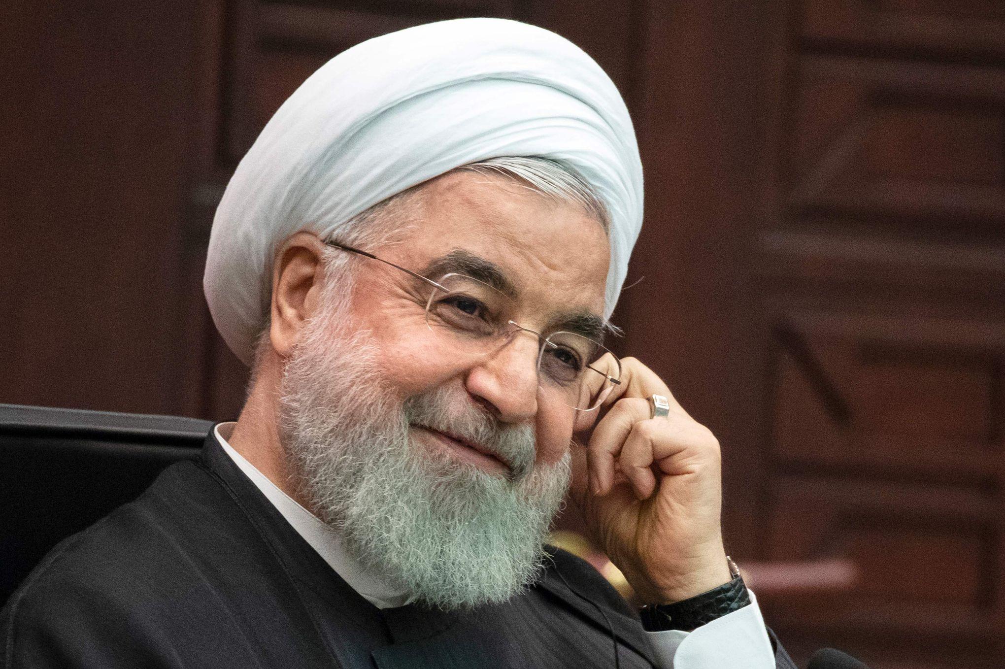 L'Iran peut-il à son tour exercer une «pression maximale» sur les États-Unis et leurs alliés?