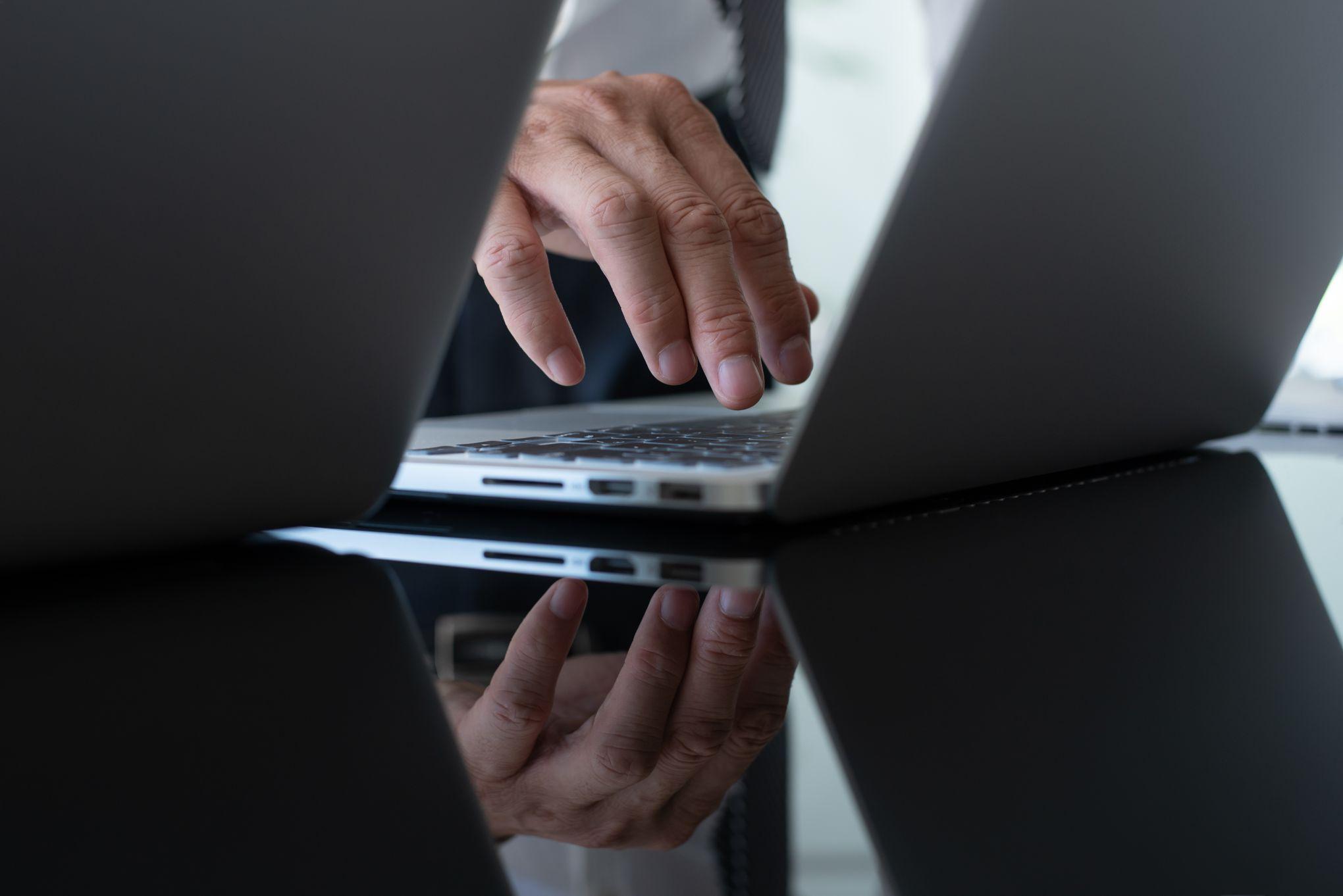 Un cours en ligne pour apprendre à réagir à une attaque terroriste
