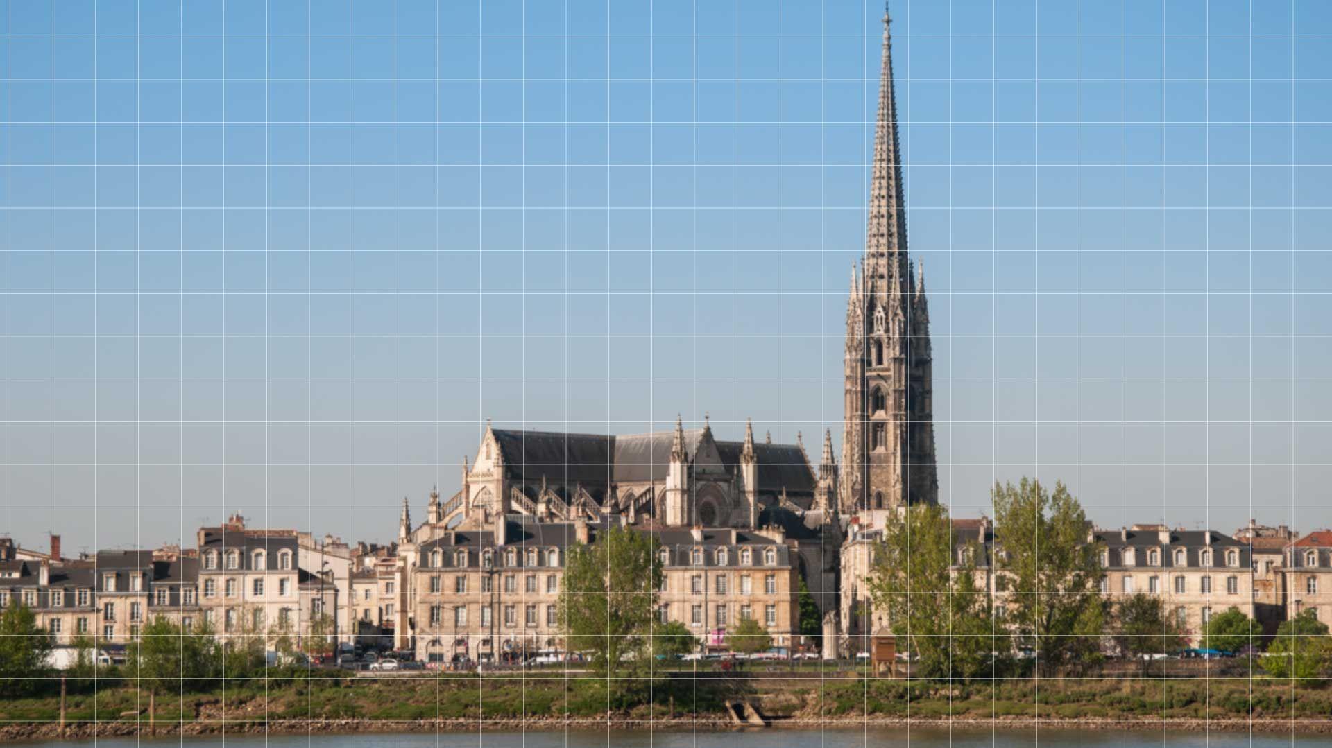 Cinq graphiques pour décrypter le patrimoine français
