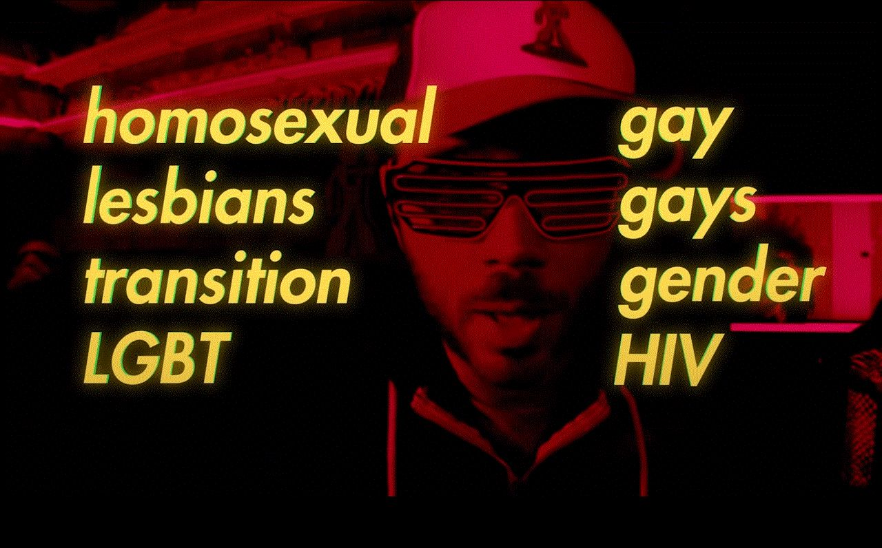 conseils pour sortir avec un nerd gay