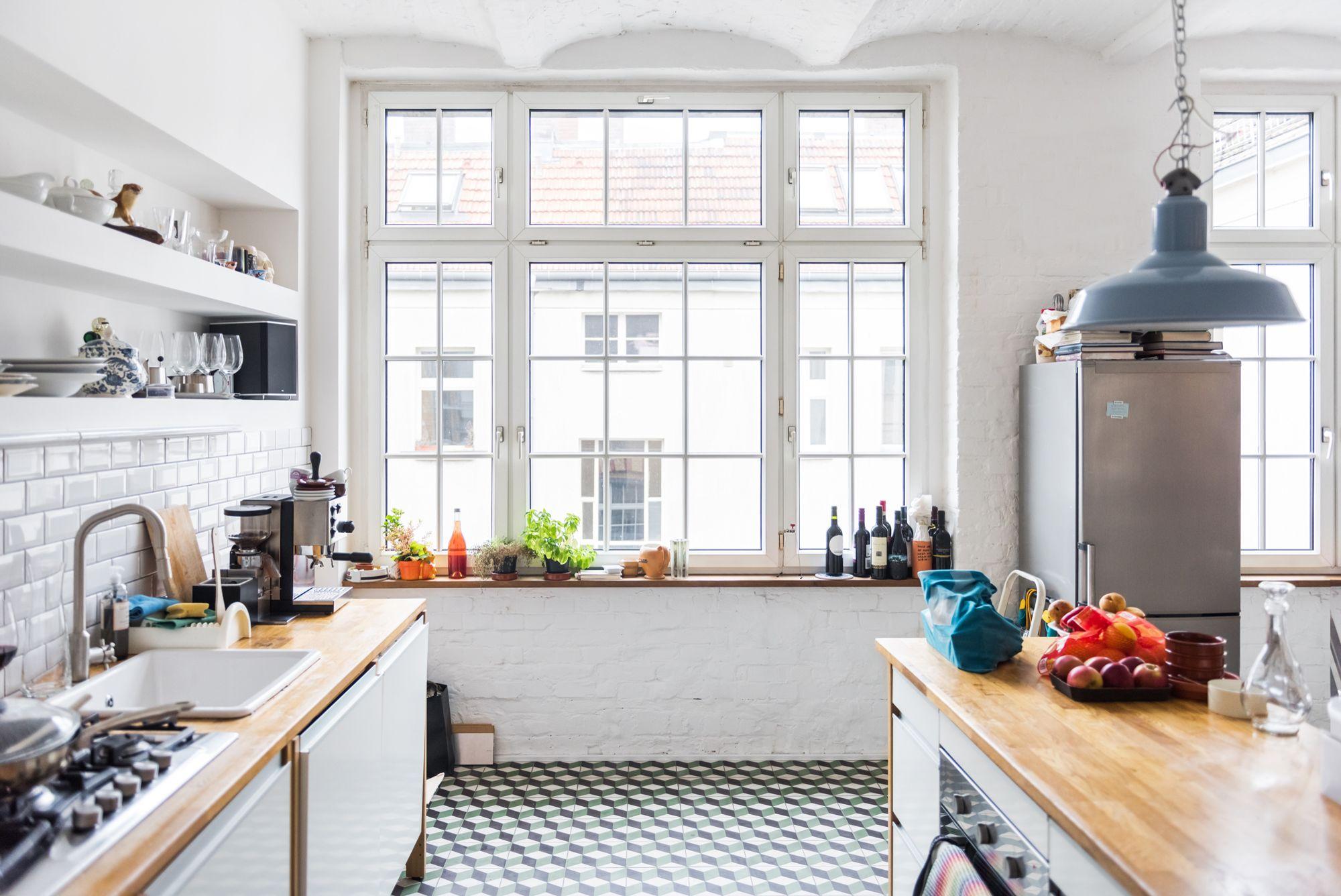 Refaire Une Cuisine À Moindre Frais rénovation de la cuisine: 5 choses à savoir