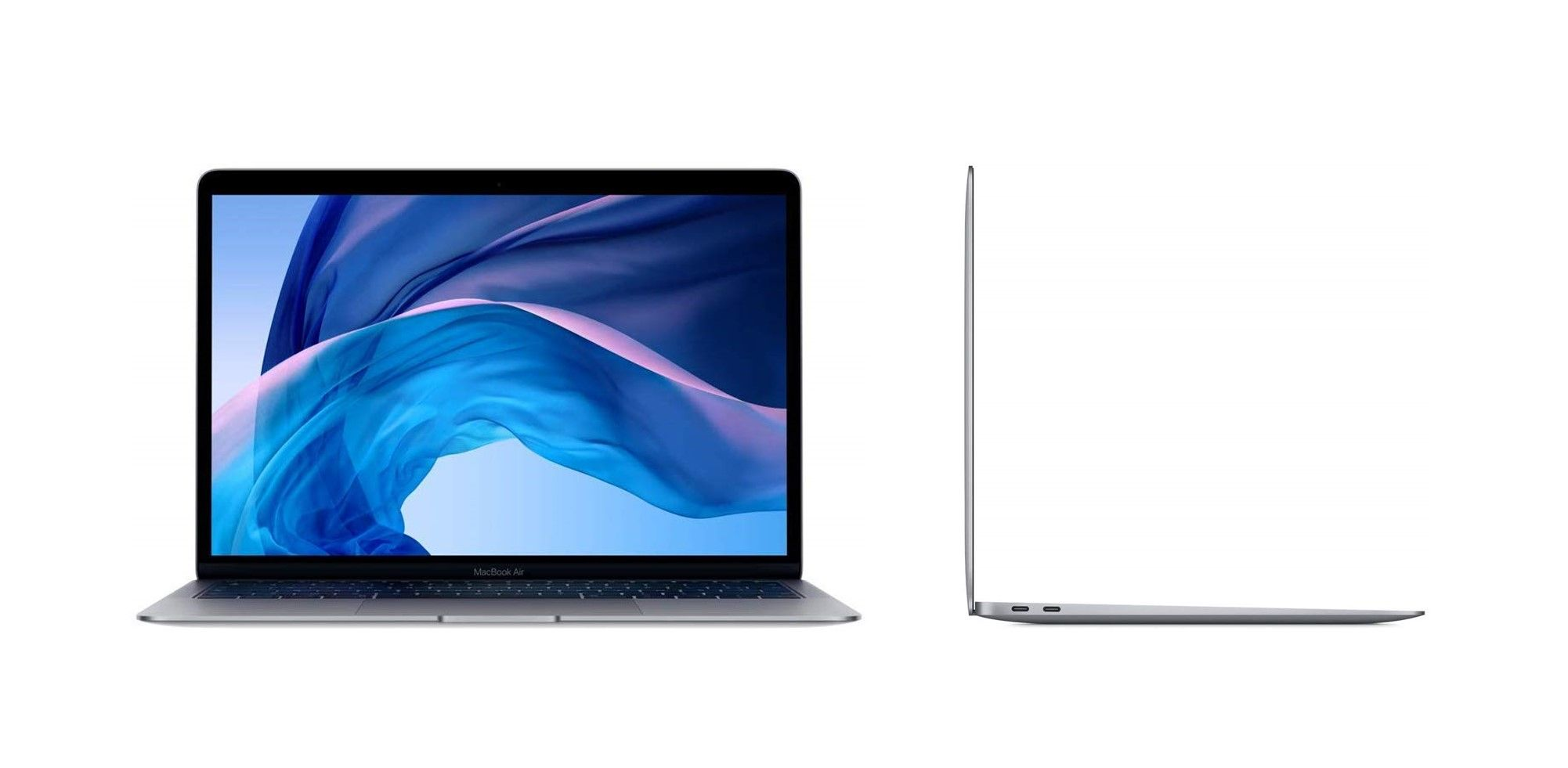 [Bon Plan] Apple Macbook Air Retina 13 pouces en promo à -119 euros!