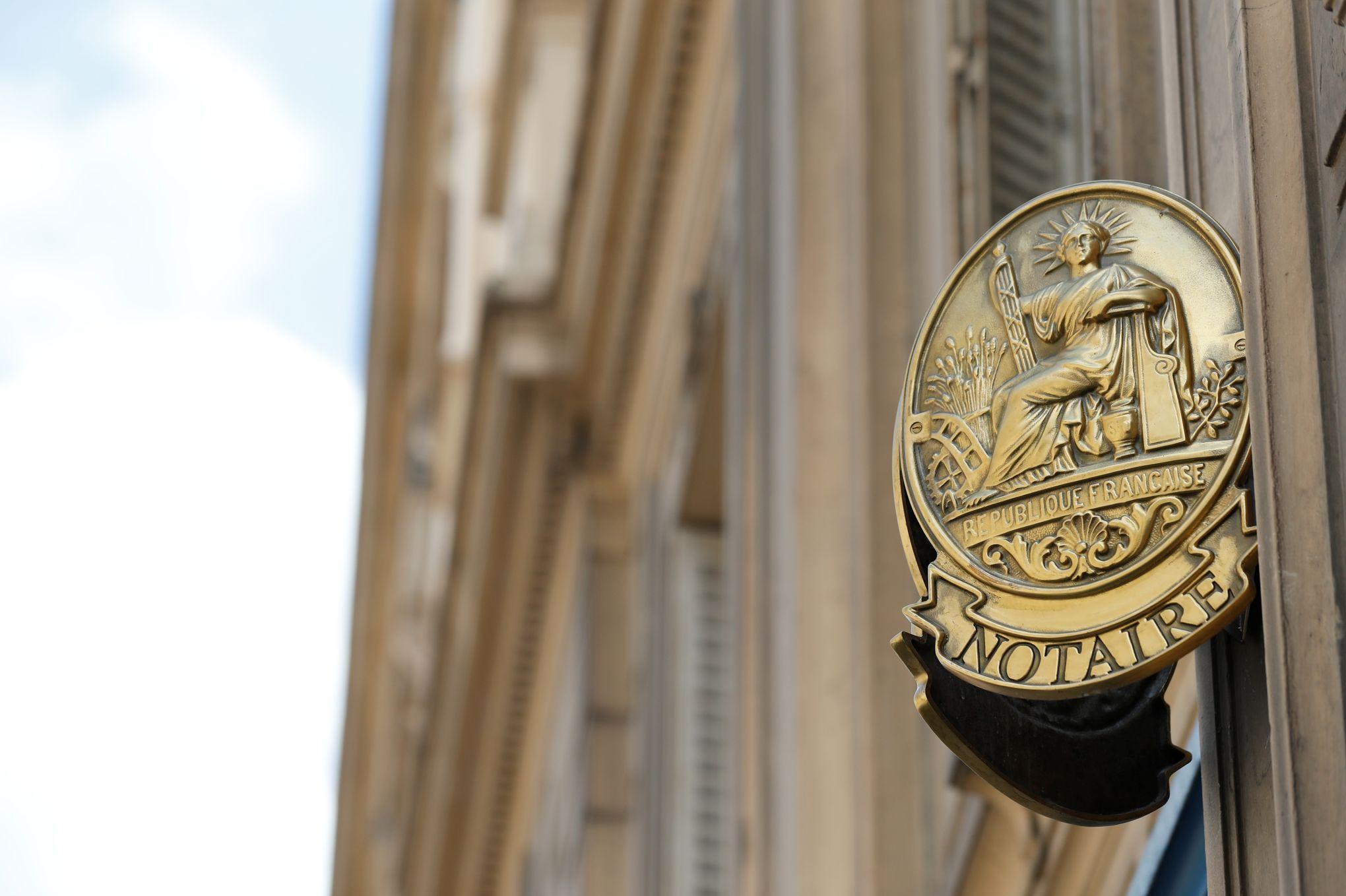 PMA: le droit de la famille désormais entre les mains des notaires