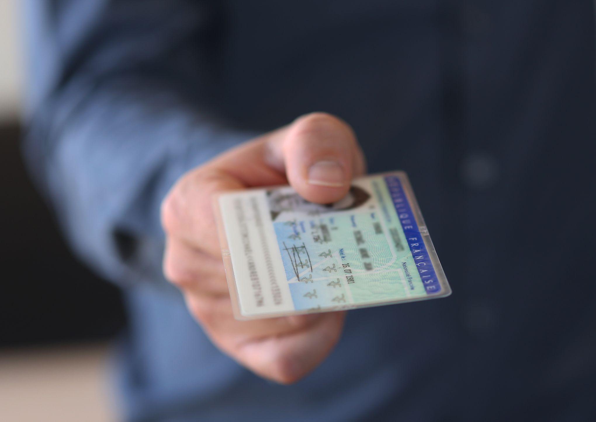 carte d identité urgence Obtenir une carte d'identité en urgence, c'est possible !