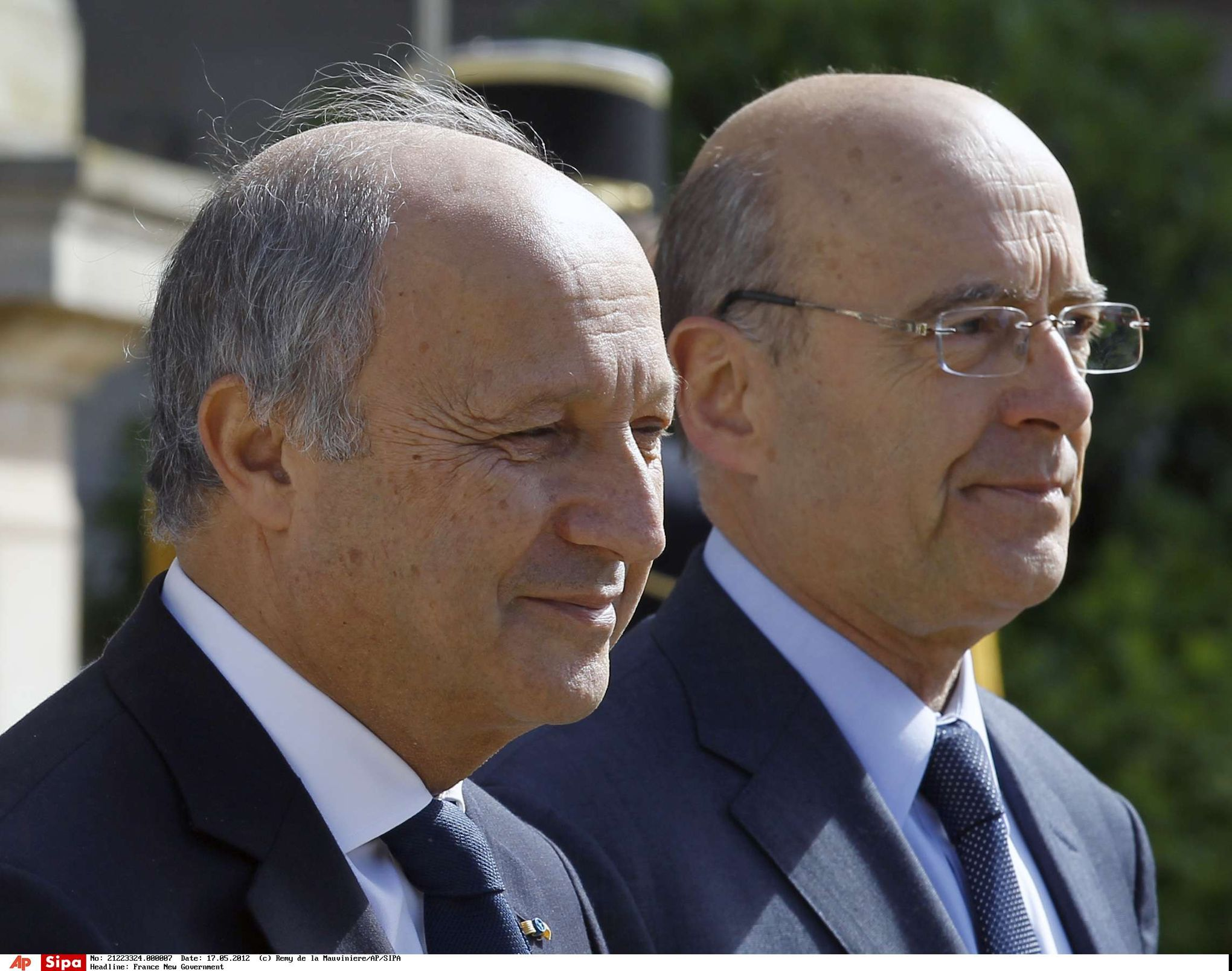 Éric Zemmour: «Turquie, Syrie, Kurdistan, le sans-faute dans l'erreur des Français»