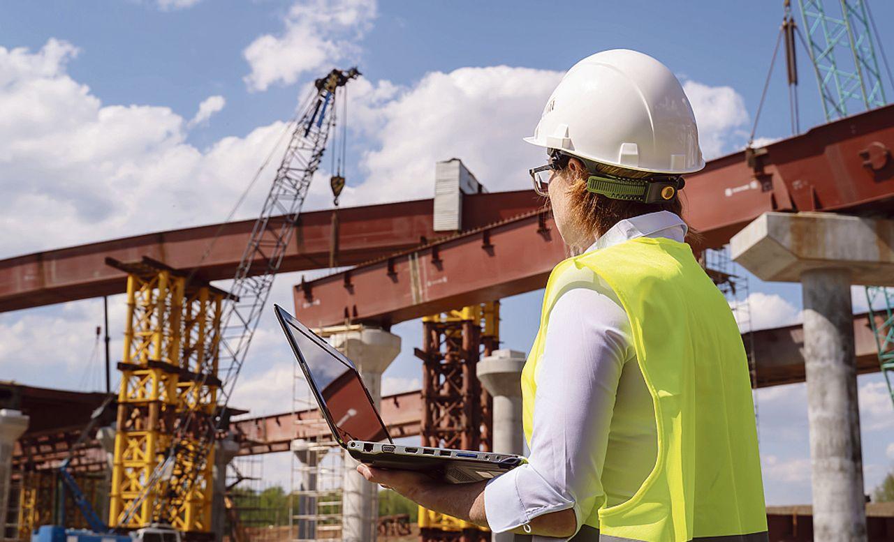 Socotec accélère dans le contrôle des infrastructures