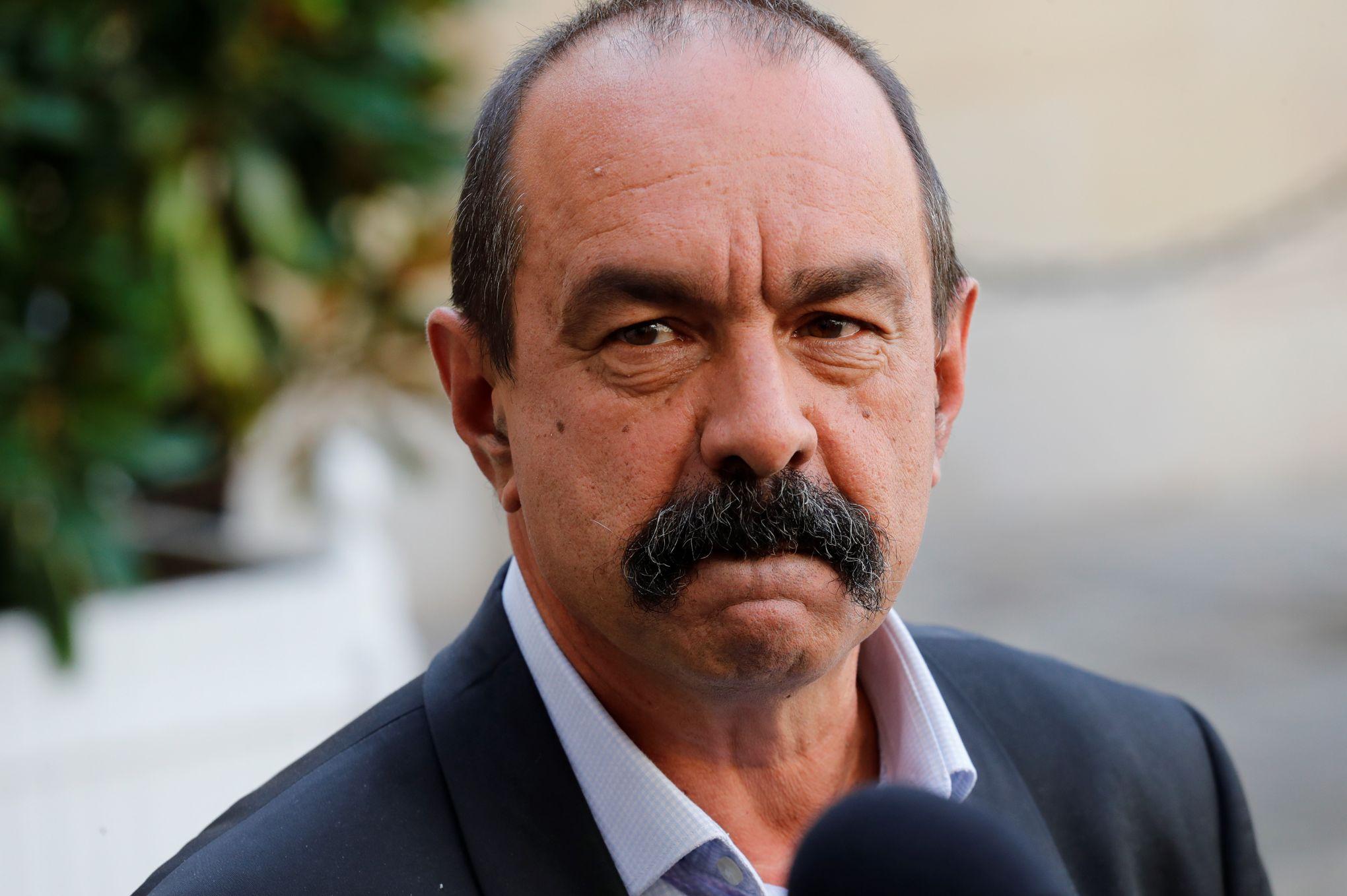 SNCF: Pourquoi la CGT joue la carte jusqu'au-boutiste