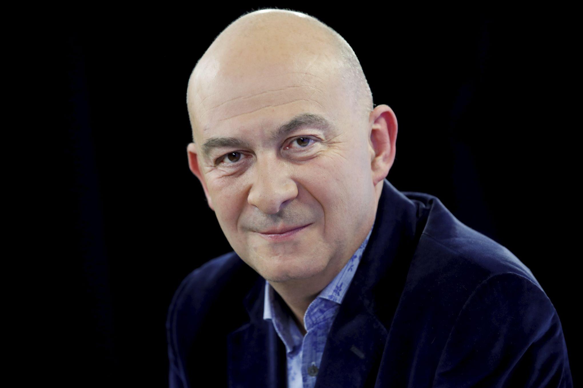 François Lenglet: «La crise sociale mondialisée et les risques de crise financière annoncent la fin d'un cycle libéral»