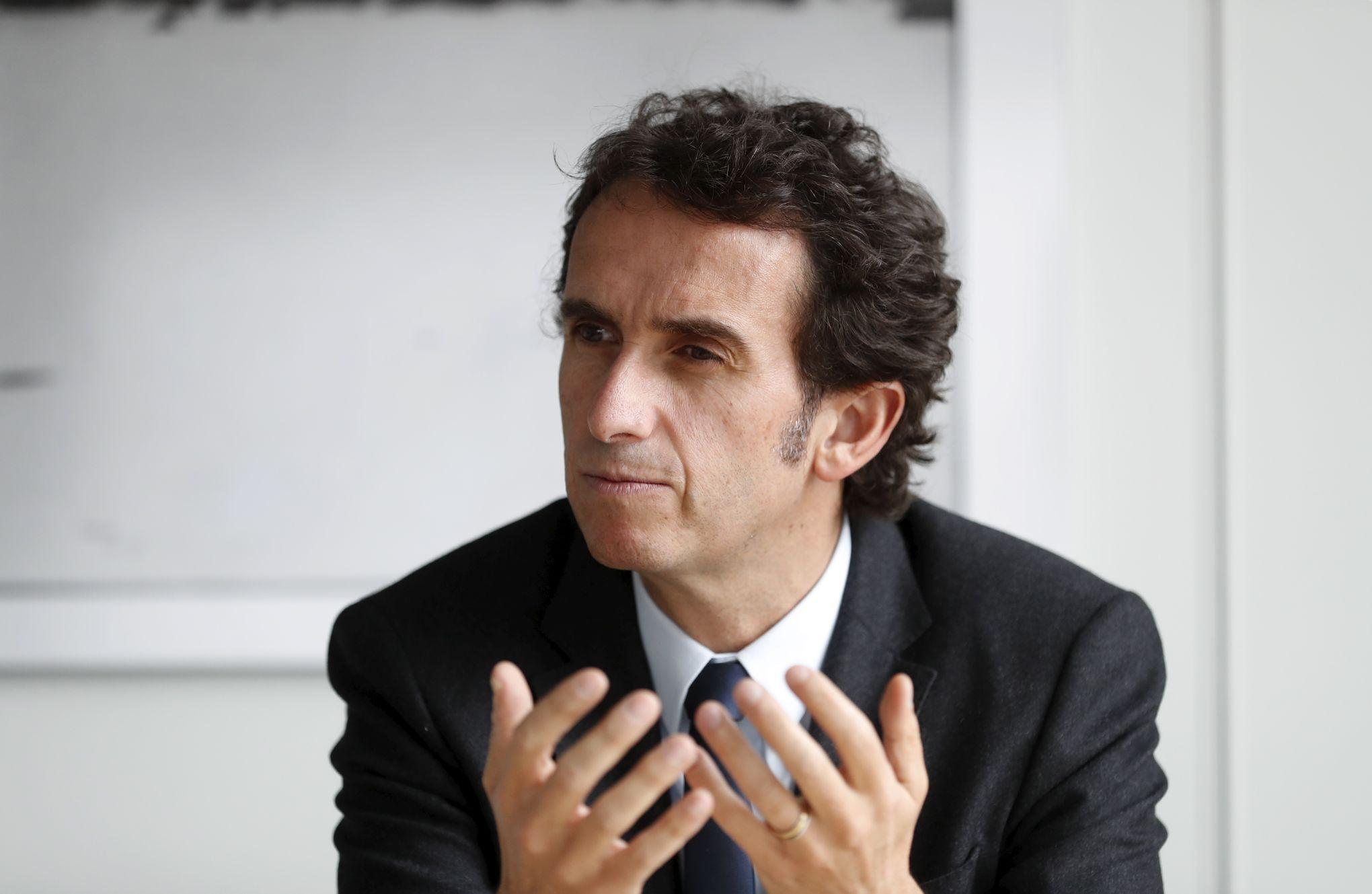 Carrefour cède Rueducommerce au propriétaire des 3 Suisses