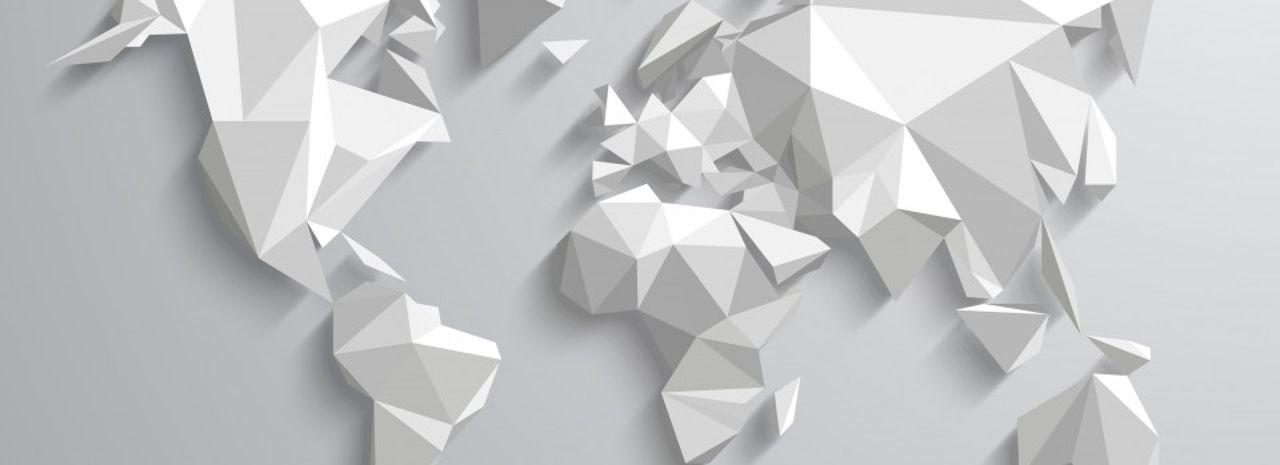 Le français Datawords poursuit son expansion en Asie