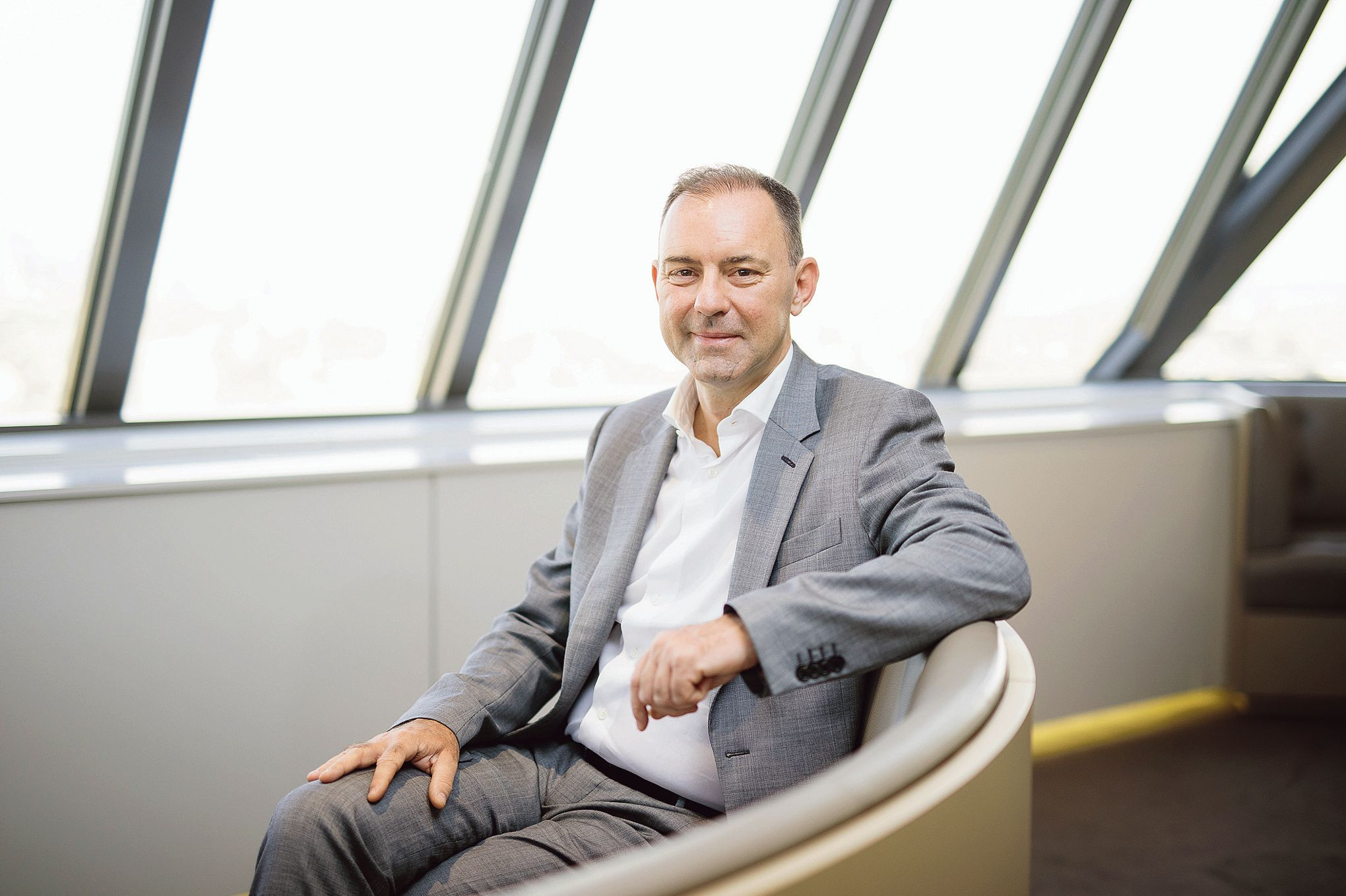 Ariane Group veut déjà faire évoluer Ariane 6