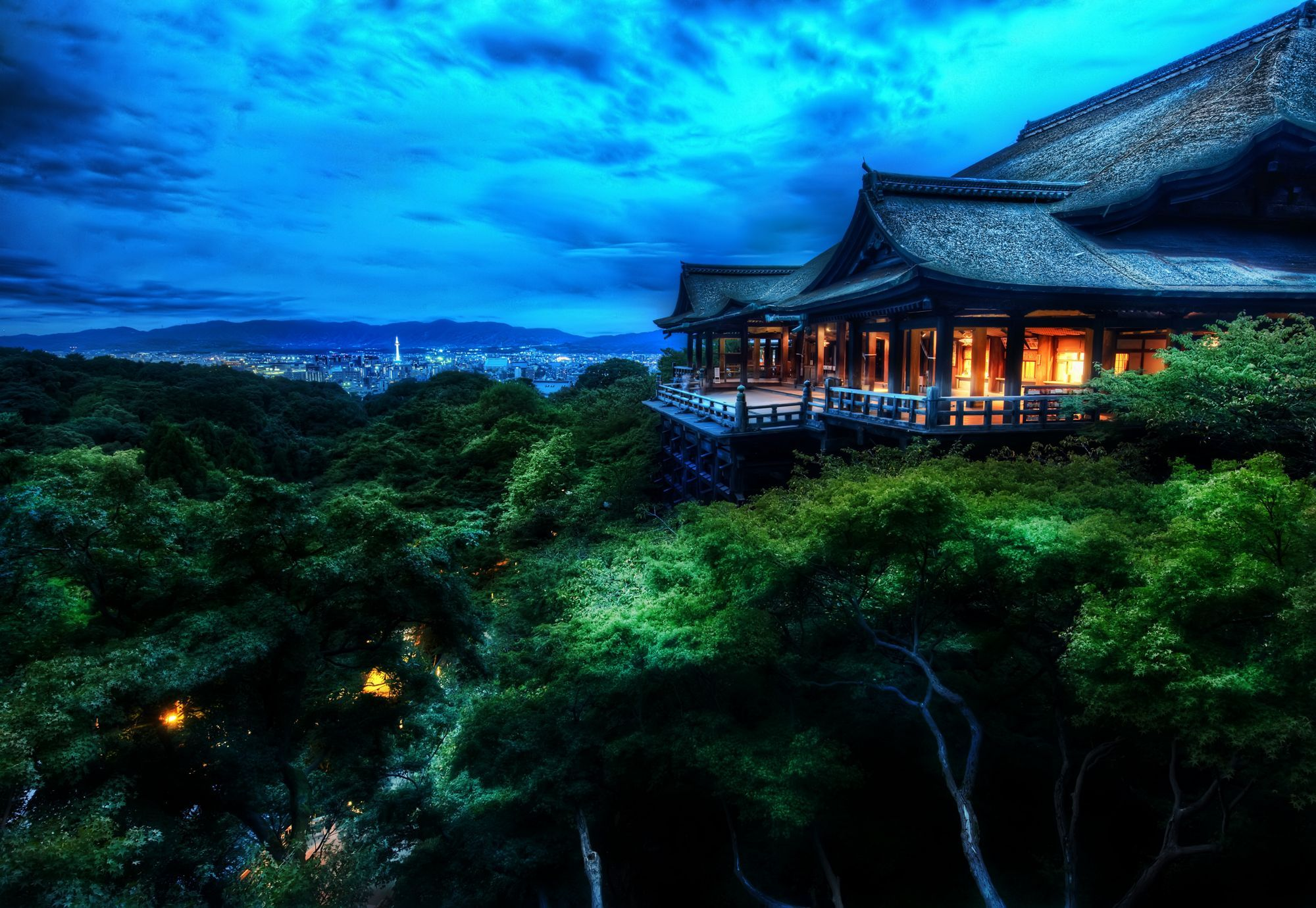 Le Ritz-Carlton Kyoto: l'avis d'expert du «Figaro»