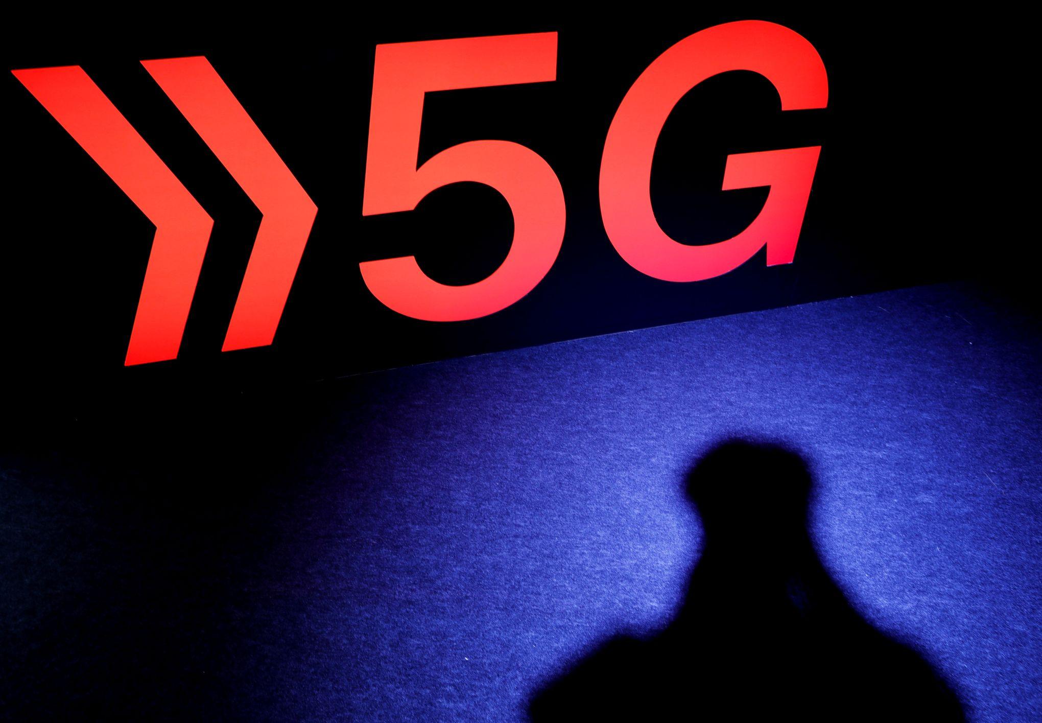 5G: comment la bataille d'intérêts a retardé le lancement en France