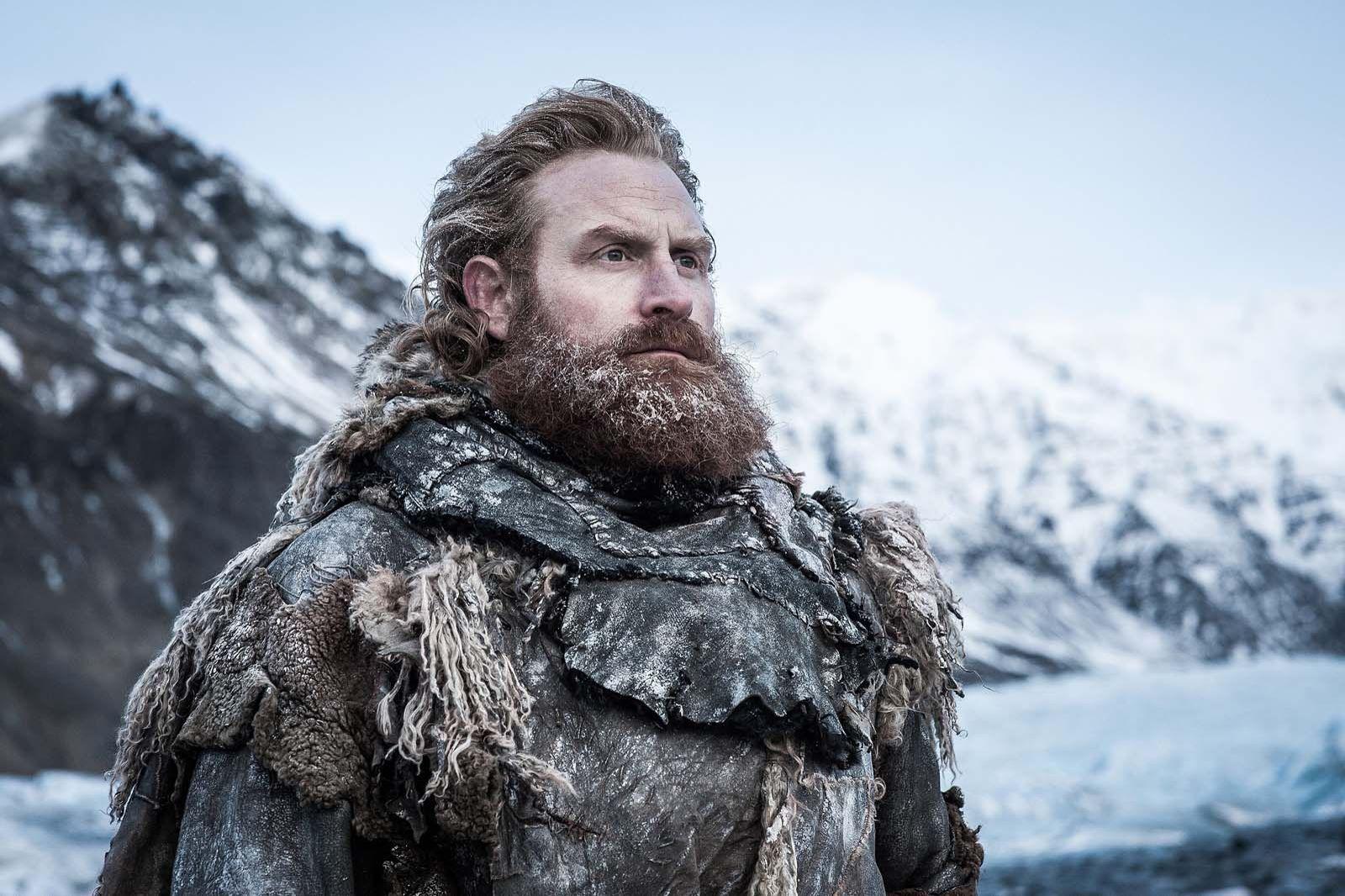 Game of Thrones: une fin alternative a bien été tournée