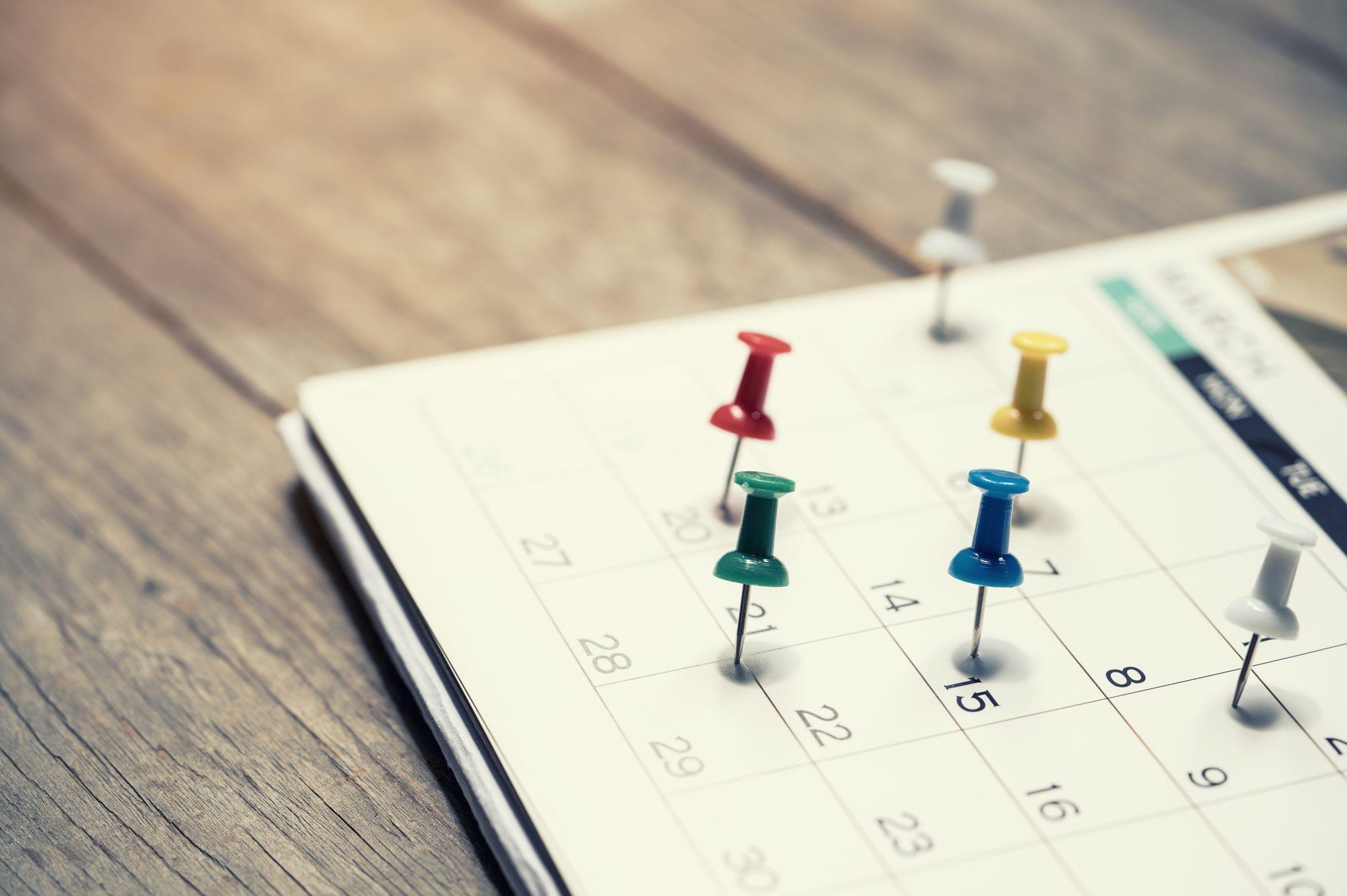 Vacances 2020: comment partir 60 jours en posant 25 congés payés
