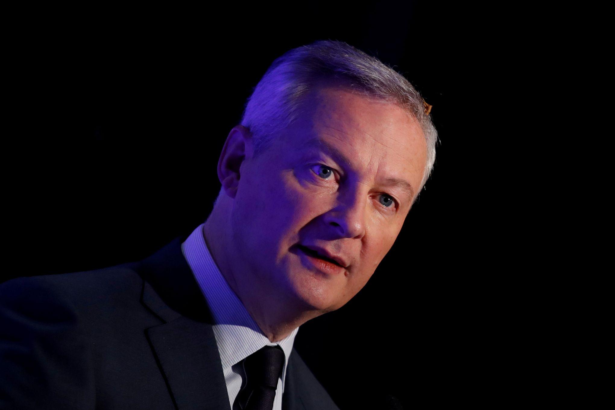 Feu vert aux aides publiques pour l'Airbus des batteries