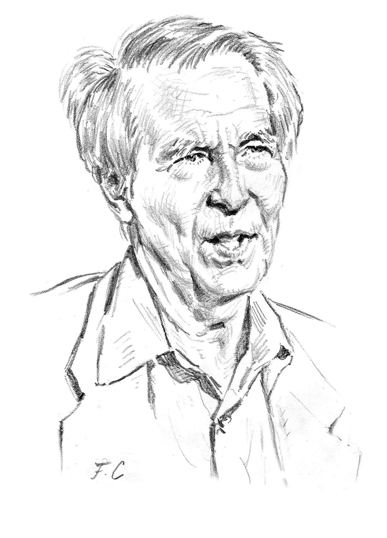 Philippe d'Iribarne: «Réforme des retraites, ce que la psychologie des Français conserve de singulier»
