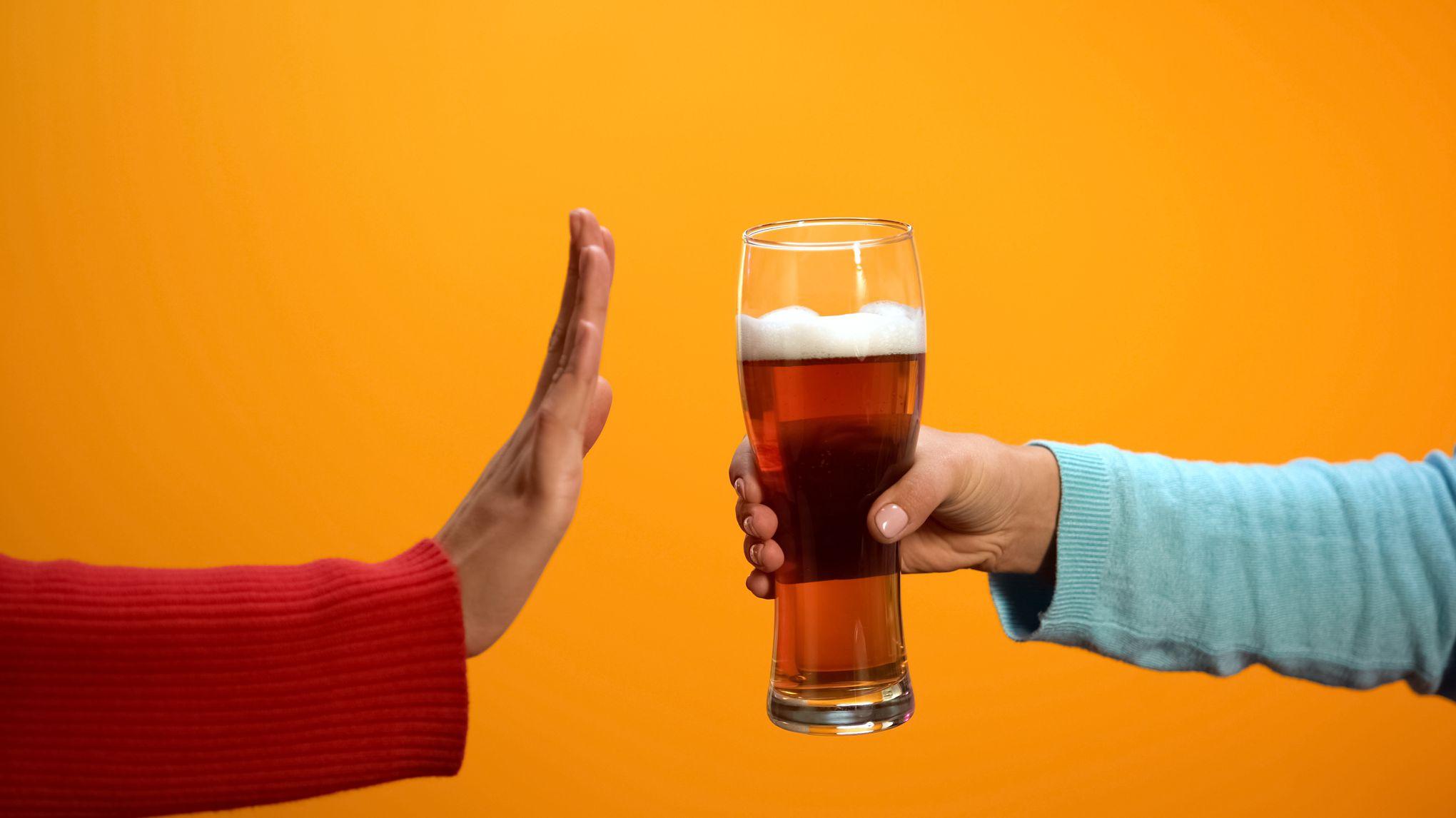"""Résultat de recherche d'images pour """"Arrêtez de fumer et de boire des boissons alcoolisées"""""""