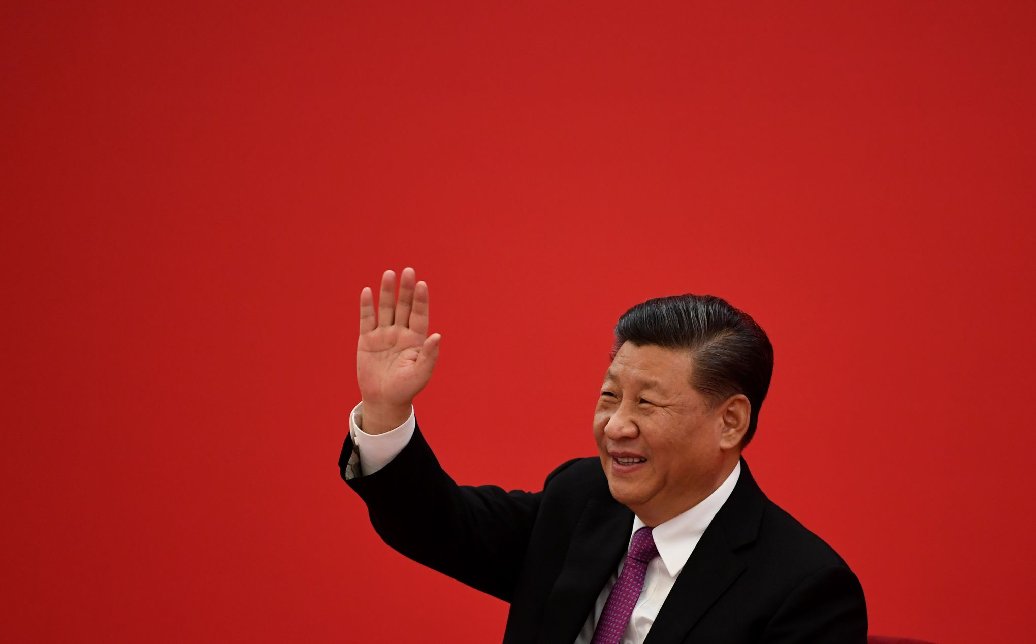 Droits de l'homme: «La Chine utilise son influence économique pour endormir les démocraties occidentales»
