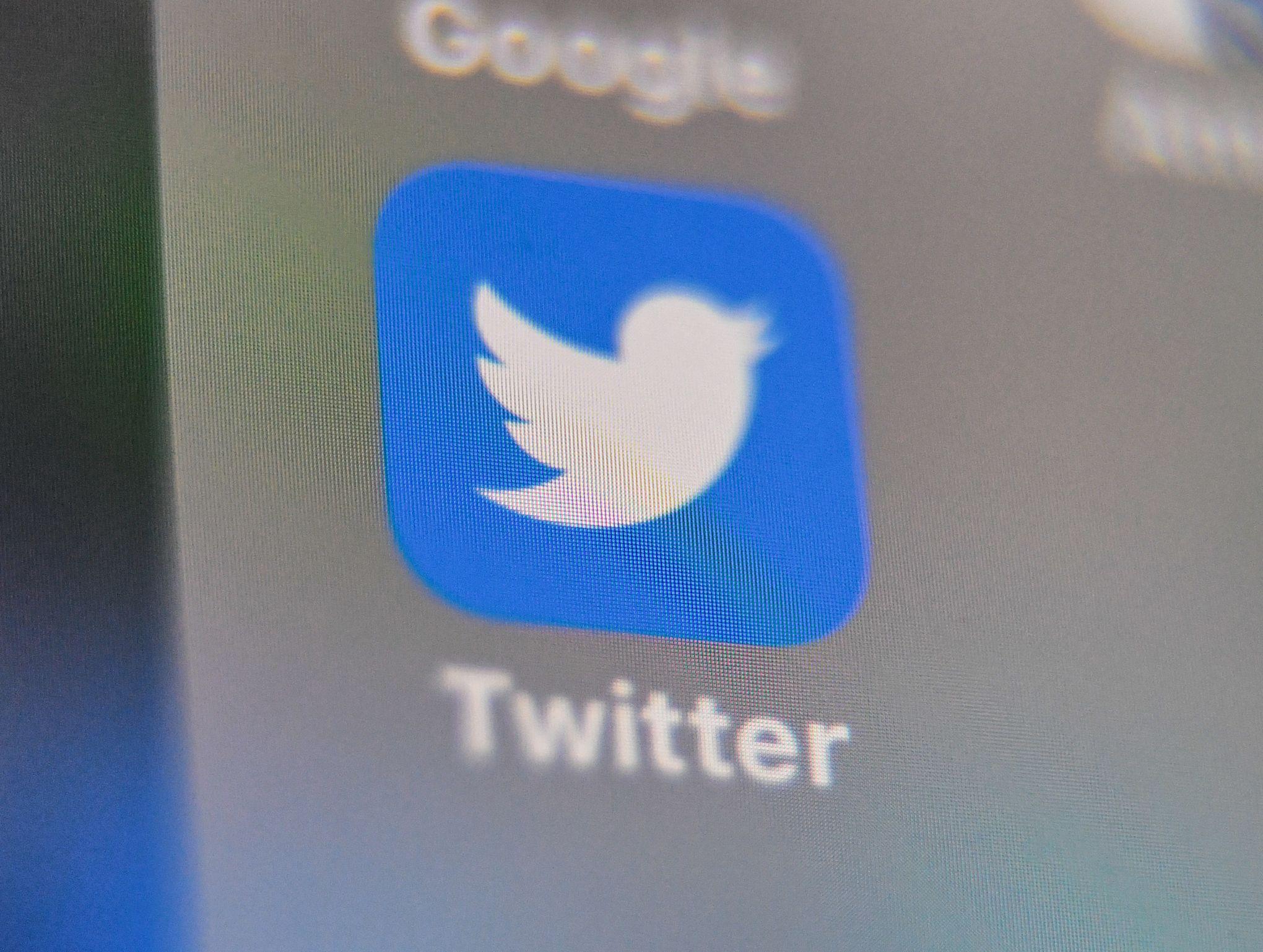 Comment protéger votre compte Twitter pour éviter de se le faire pirater