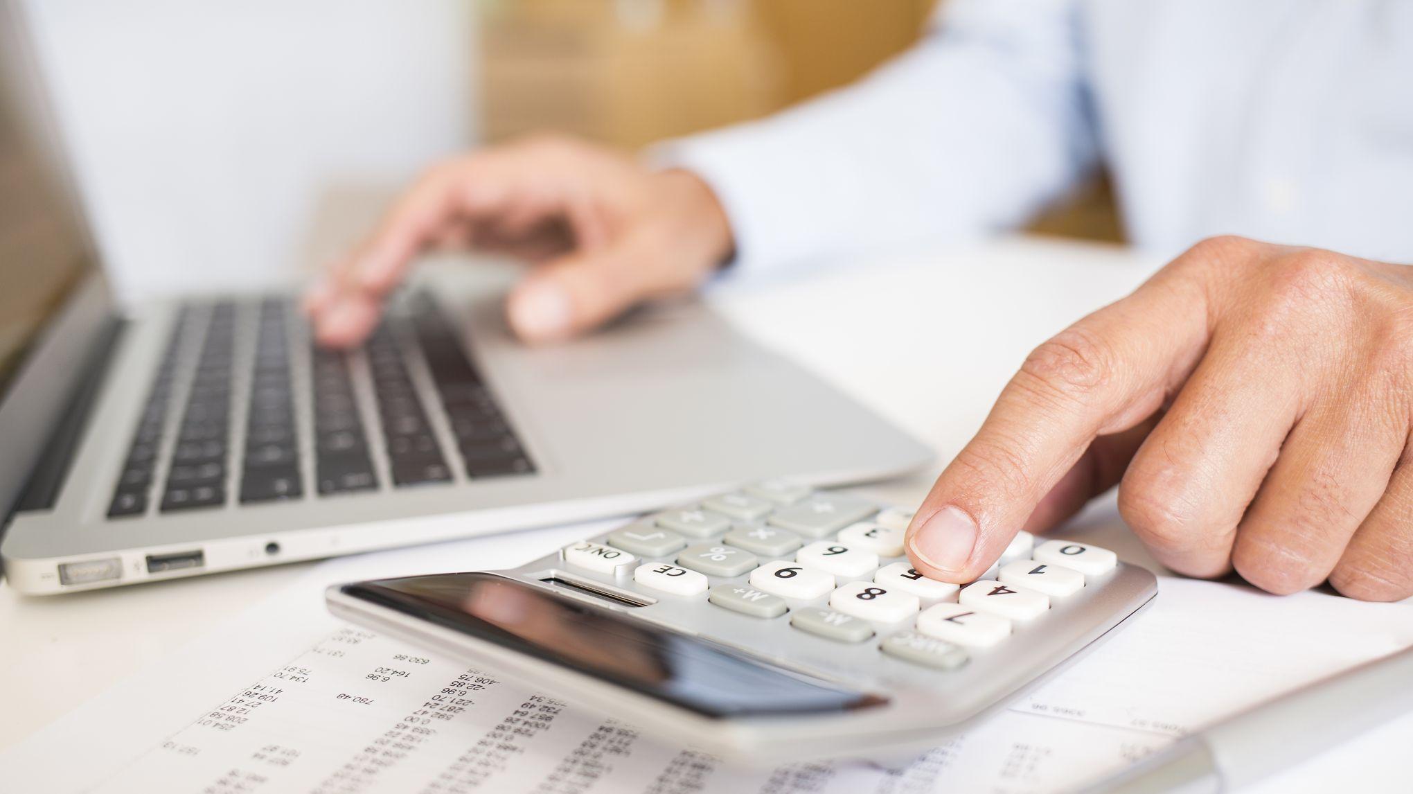 Défiscalisation Pinel: ce que change le plafonnement à 10% de la rémunération des vendeurs