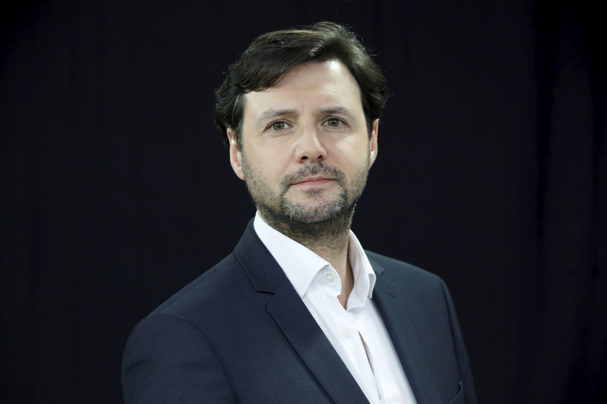 Olivier Babeau: «Pour en finir avec l'idée de gratuité en politique»