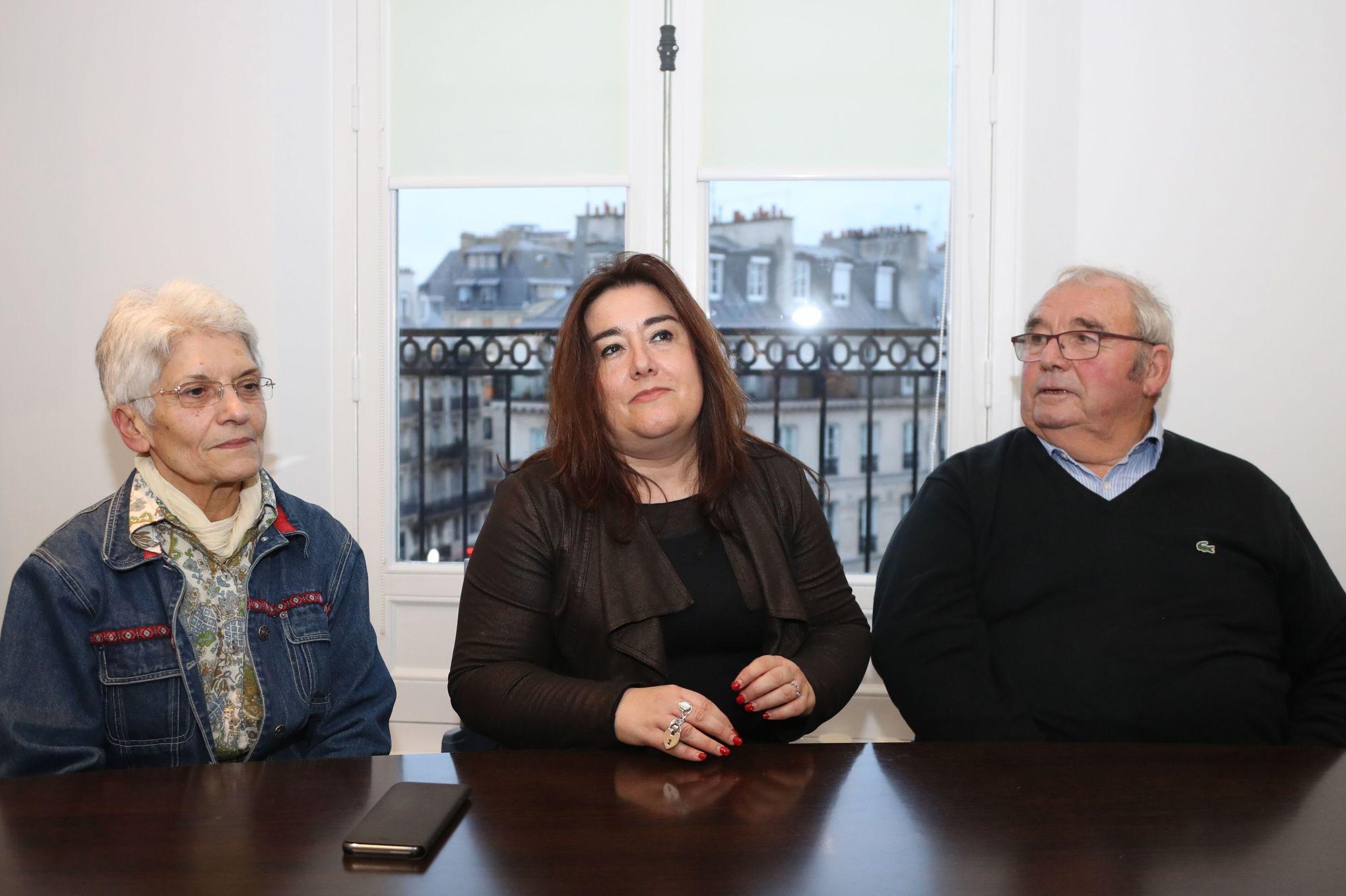 Le Proces De Joel Le Scouarnec Chirurgien Accuse De Pedophilie S Ouvre Ce Vendredi