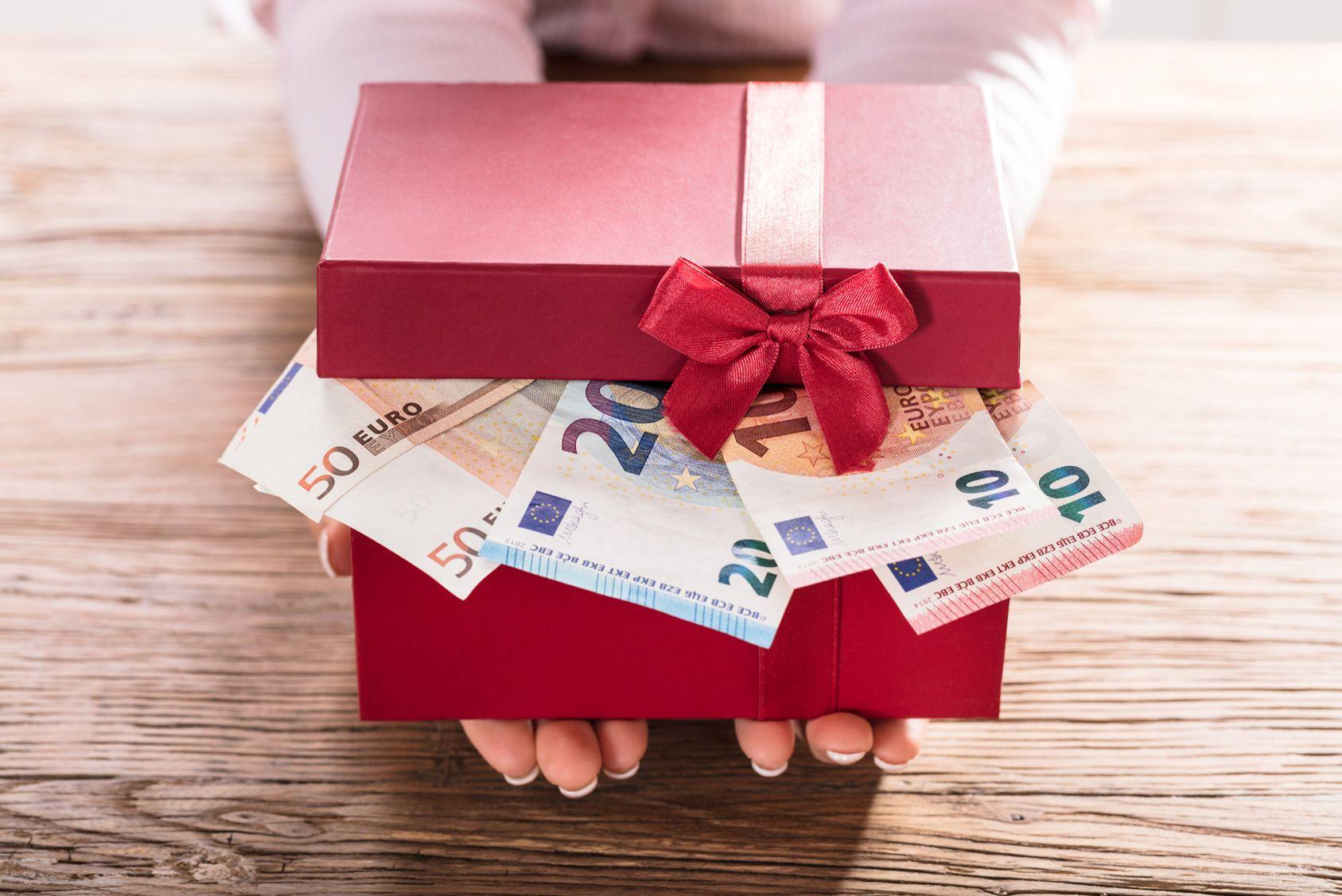 Donation et succession : conseils pour transmettre son patrimoine