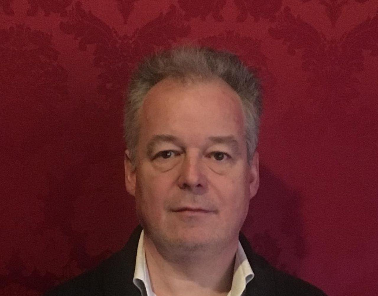 Arnaud de Montlaur, le financier qui lève des fonds pour Bruno Retailleau