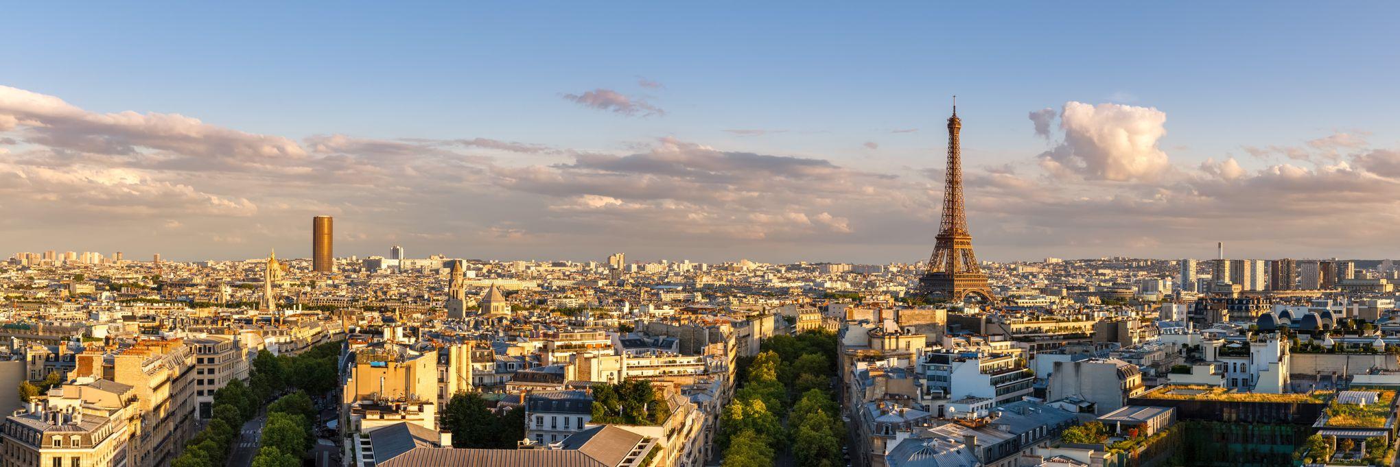 À Paris, le plafonnement des loyers fait hésiter les investisseurs