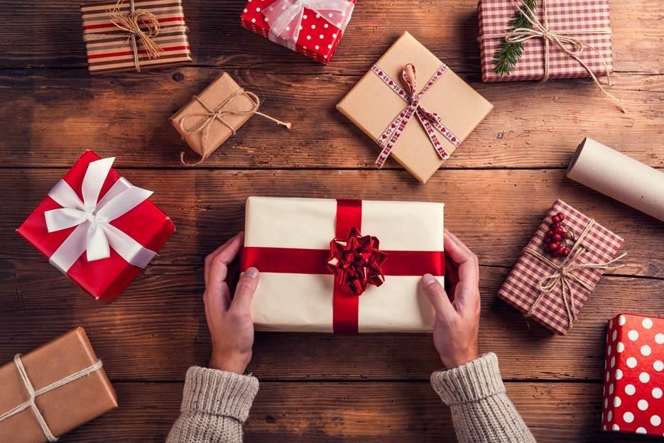 31f3c6e1573b Idées cadeaux de Noël 2018   high tech, beaux livres, DVD, CD...