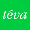 Programme TV de Teva