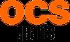 Programme TV de OCS Geants