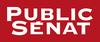 Programme TV de Public Senat 24/24